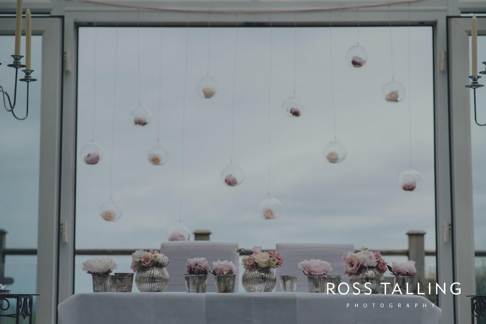 natalie-steve-carbis-bay-hotel-wedding-photography-cornwall_0003