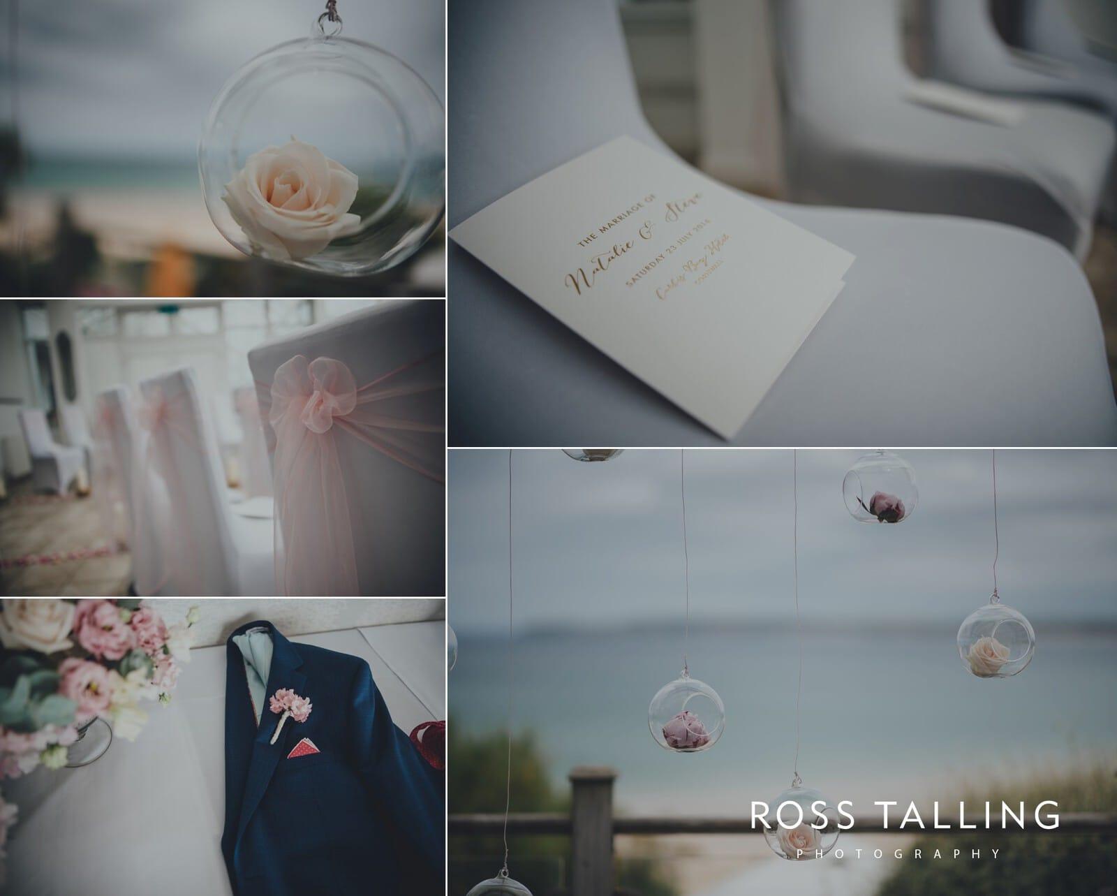 natalie-steve-carbis-bay-hotel-wedding-photography-cornwall_0002