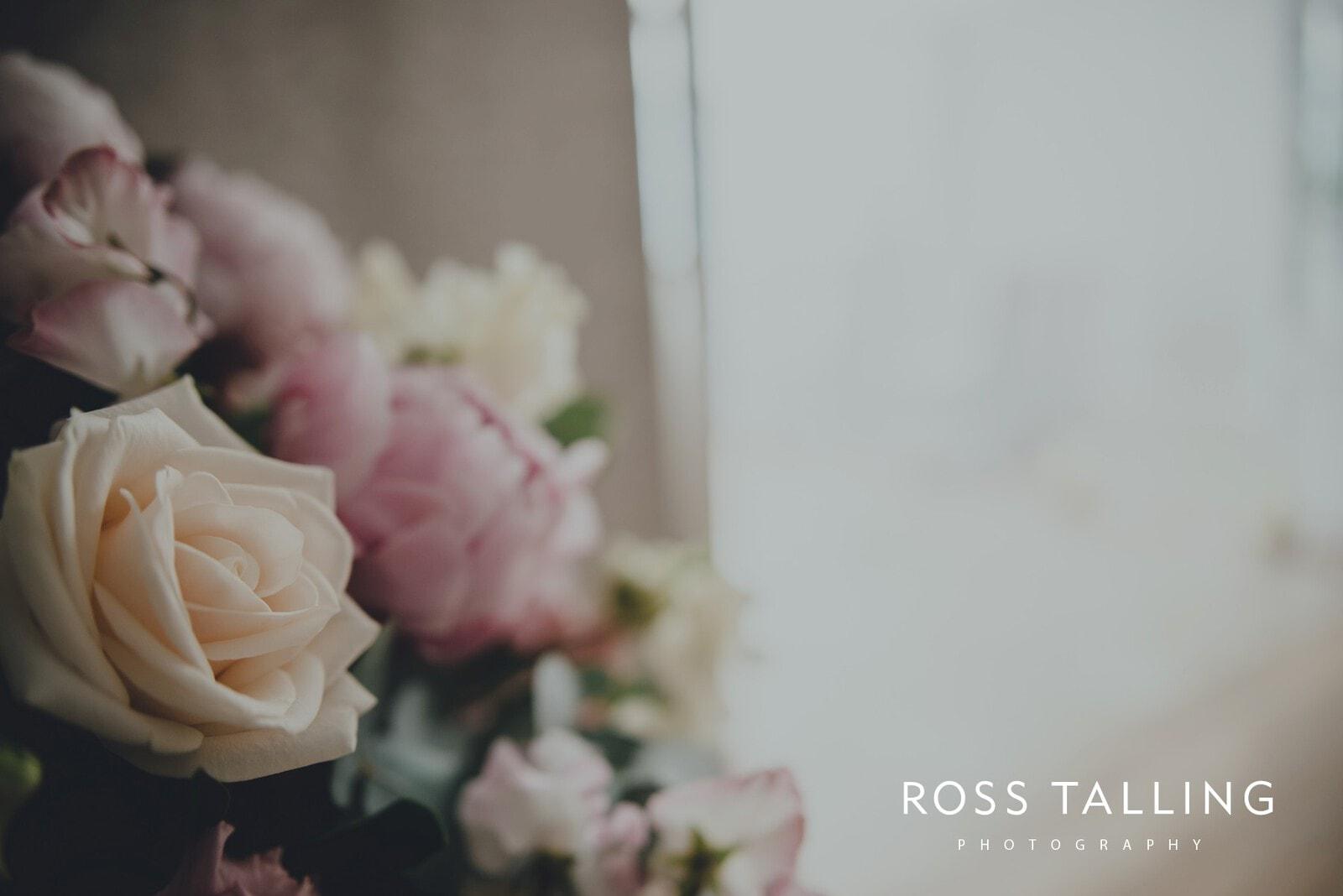 natalie-steve-carbis-bay-hotel-wedding-photography-cornwall_0001