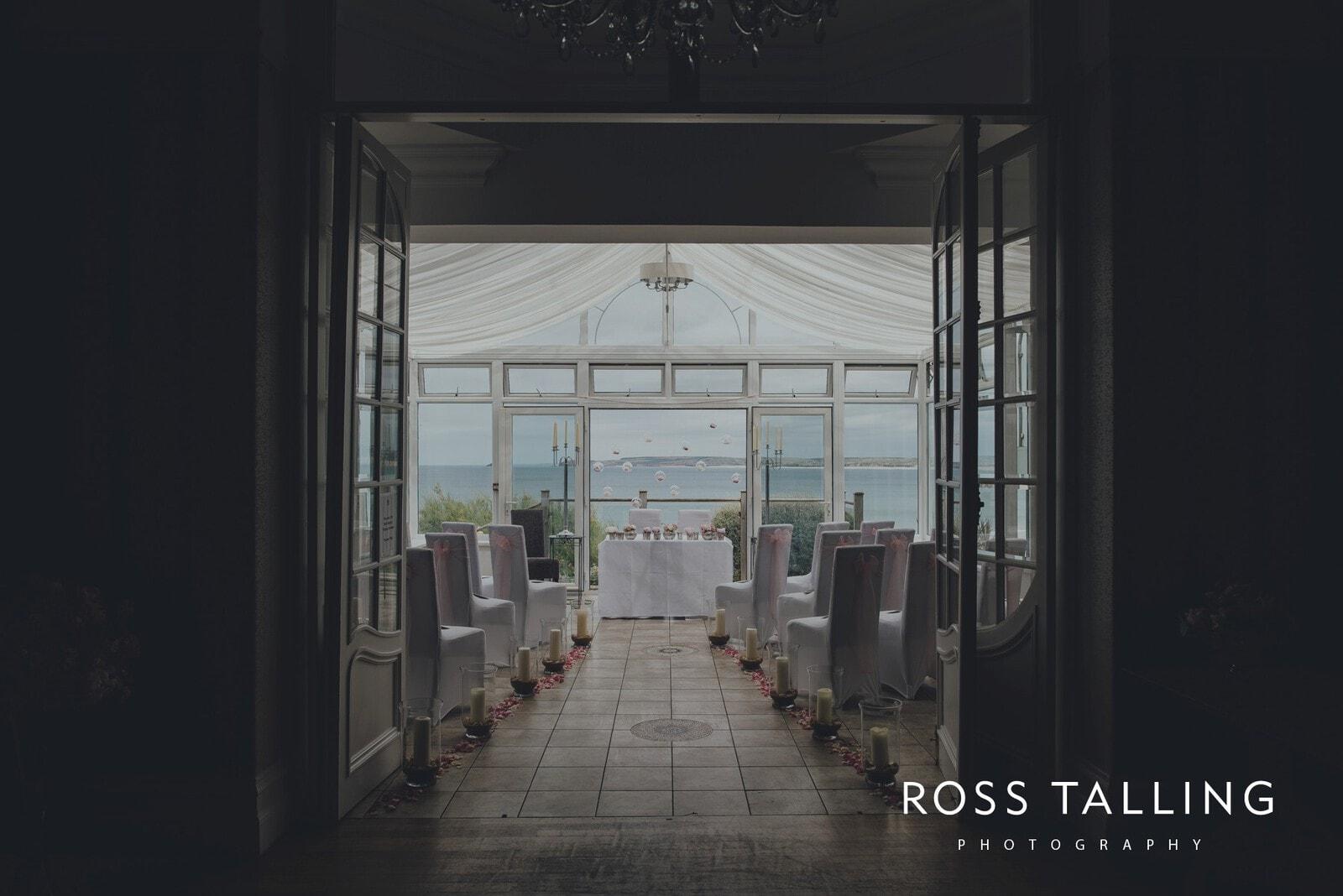 natalie-steve-carbis-bay-hotel-wedding-photography-cornwall_0000