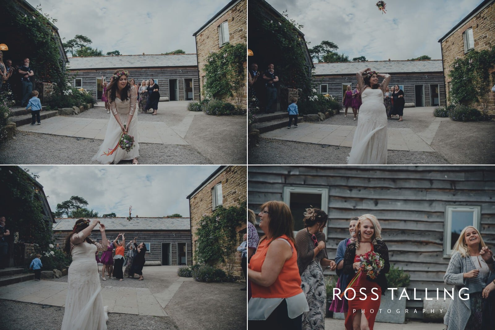 zara-adey-nancarow-farm-wedding-photography-cornwall_0169