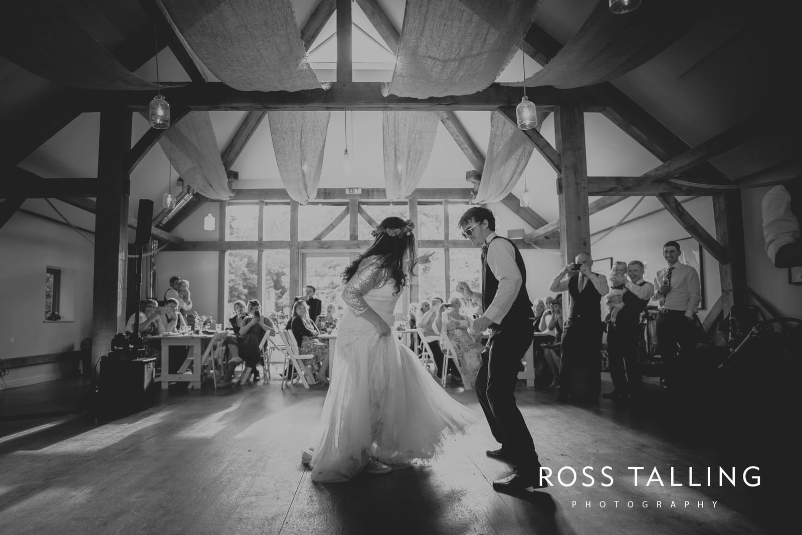 zara-adey-nancarow-farm-wedding-photography-cornwall_0155