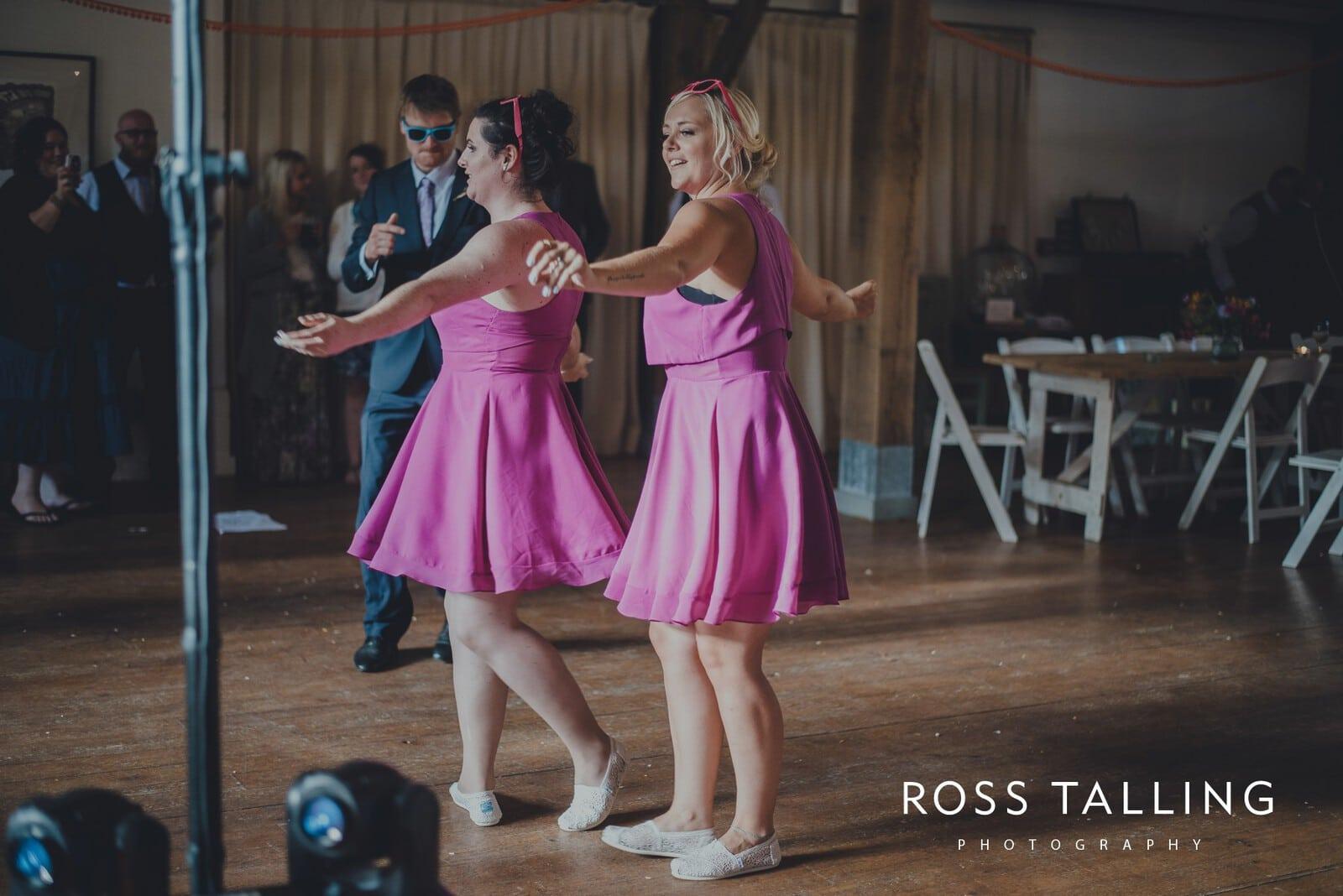 zara-adey-nancarow-farm-wedding-photography-cornwall_0160