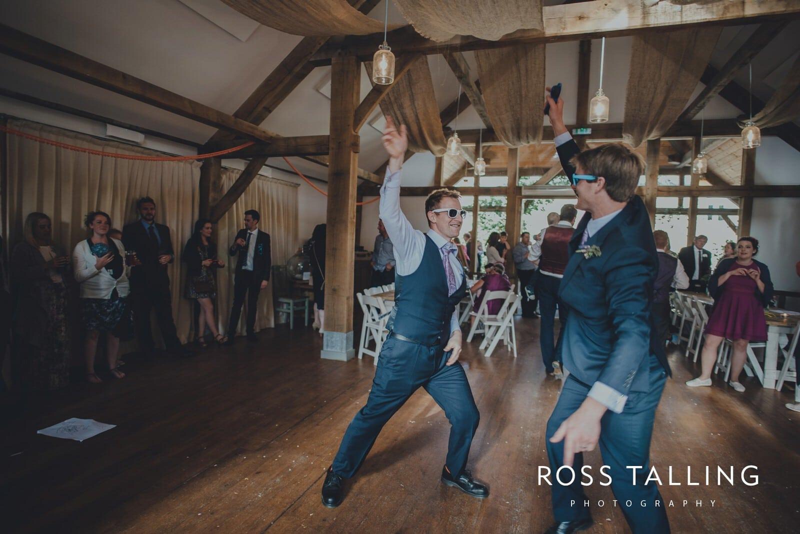 zara-adey-nancarow-farm-wedding-photography-cornwall_0158