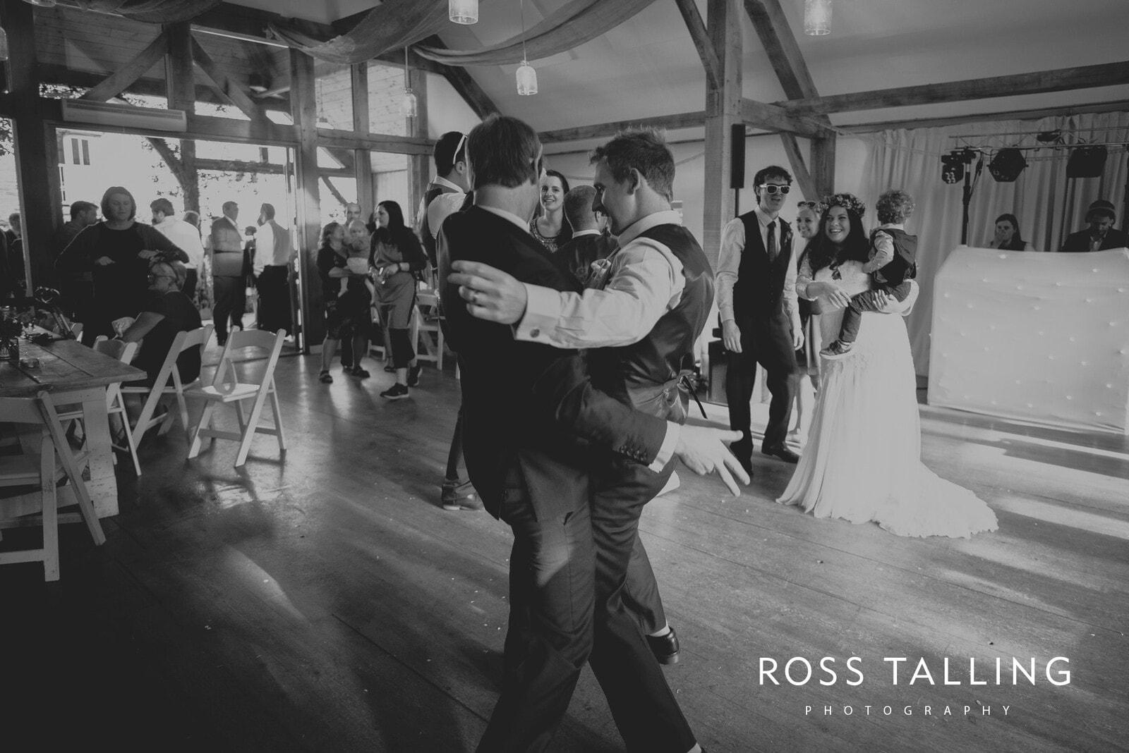 zara-adey-nancarow-farm-wedding-photography-cornwall_0157
