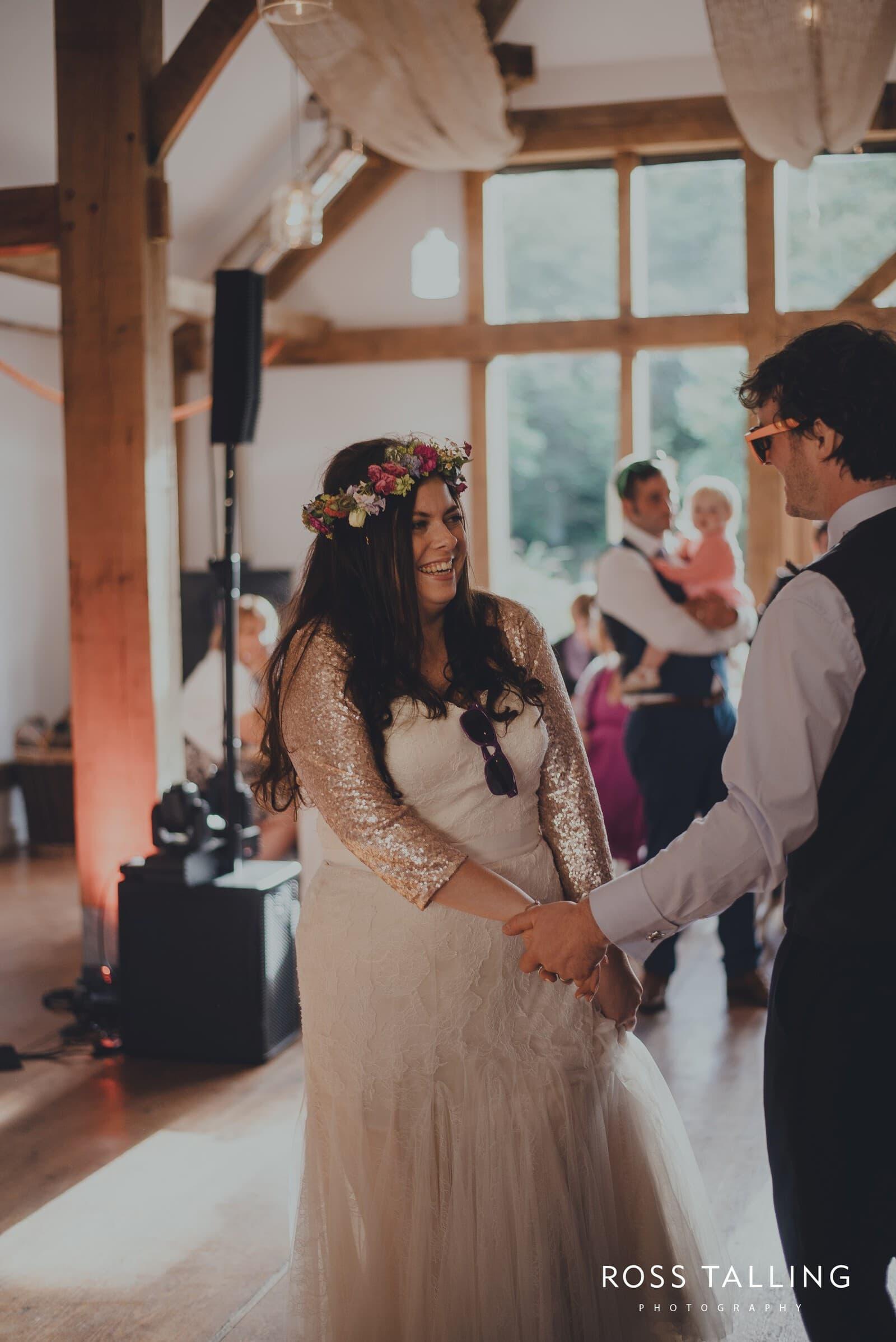 zara-adey-nancarow-farm-wedding-photography-cornwall_0156