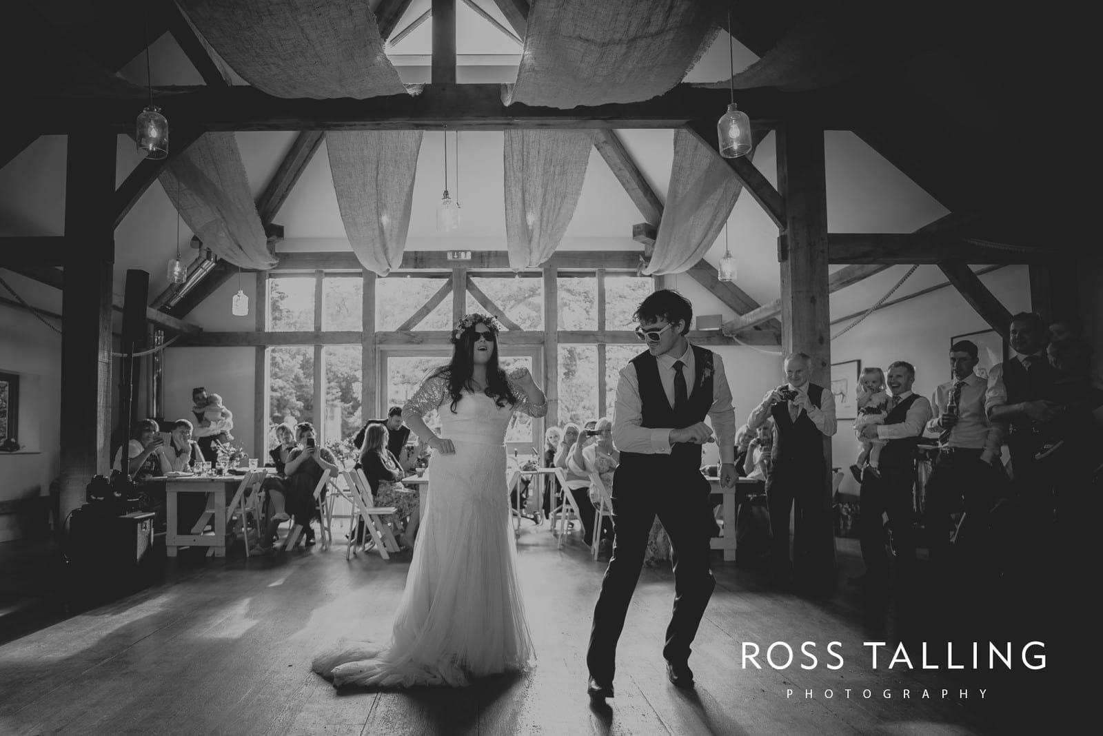 zara-adey-nancarow-farm-wedding-photography-cornwall_0154
