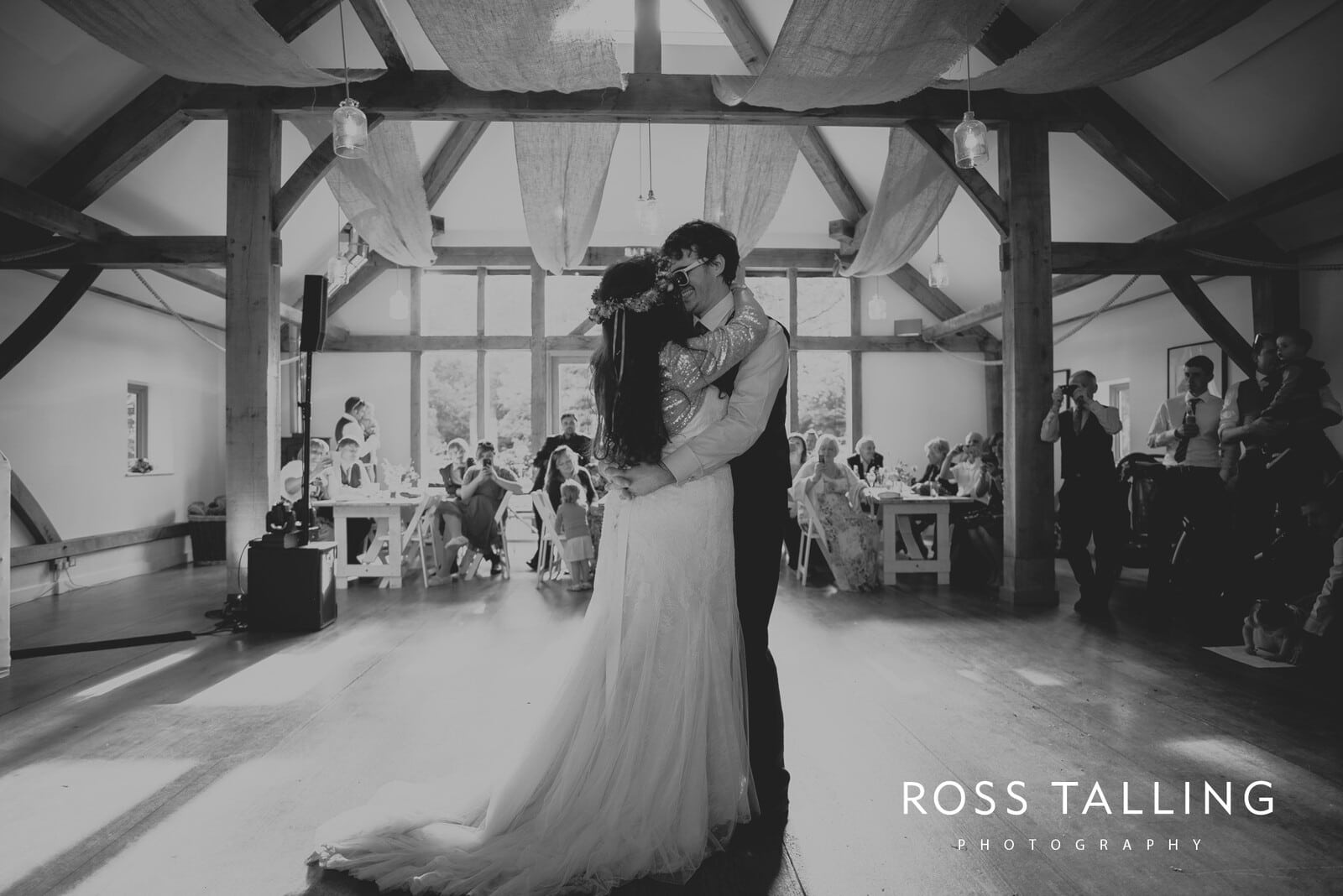 zara-adey-nancarow-farm-wedding-photography-cornwall_0153