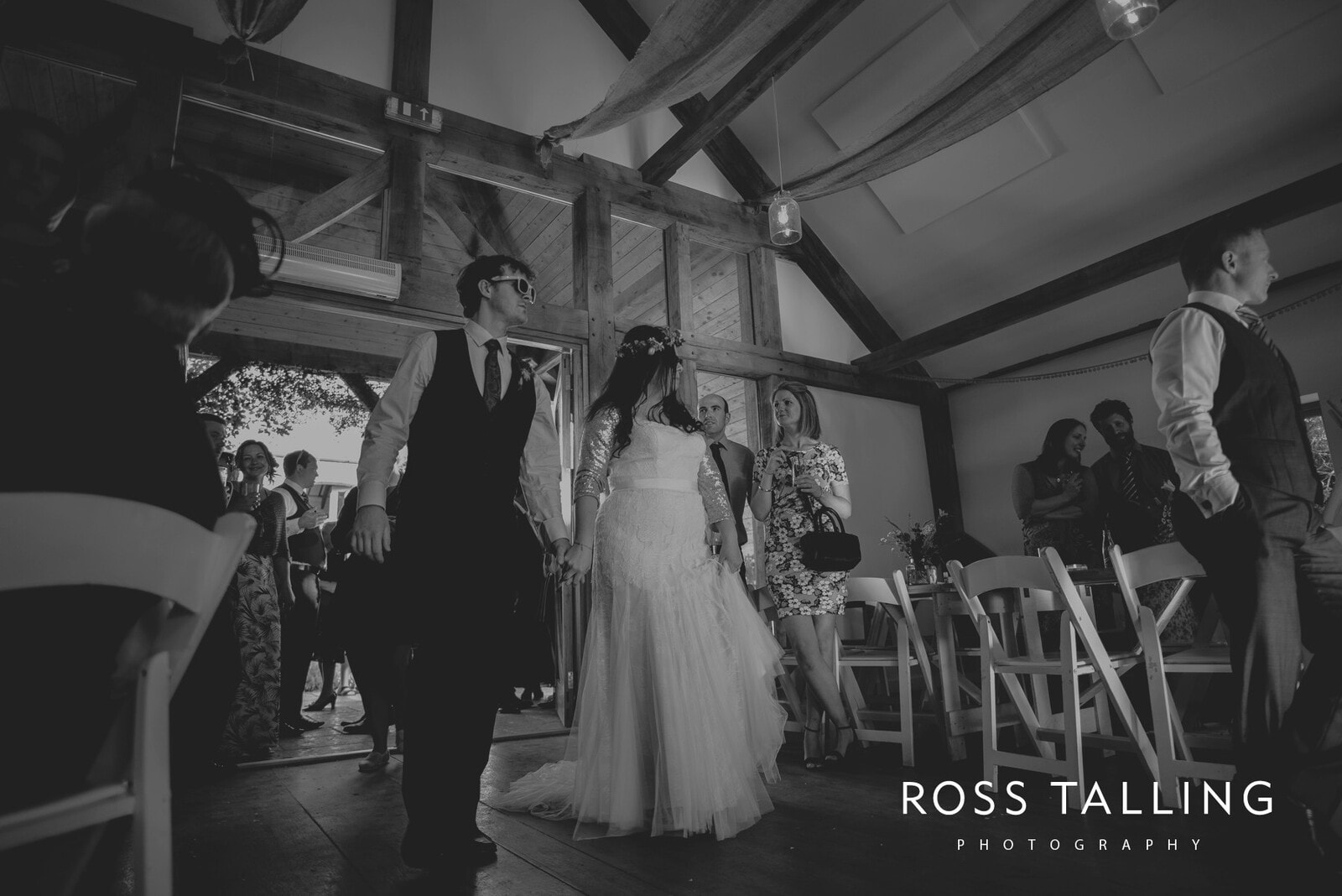 zara-adey-nancarow-farm-wedding-photography-cornwall_0152