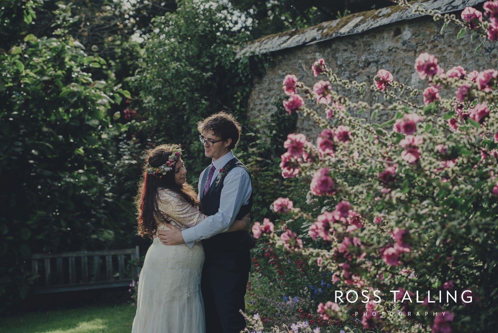 zara-adey-nancarow-farm-wedding-photography-cornwall_0147