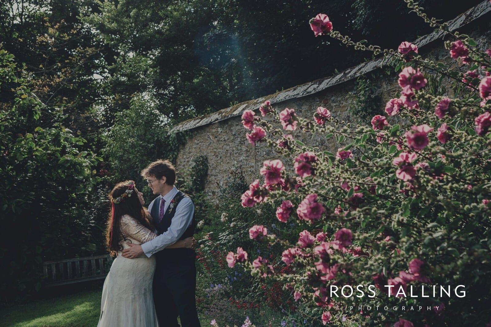 zara-adey-nancarow-farm-wedding-photography-cornwall_0145