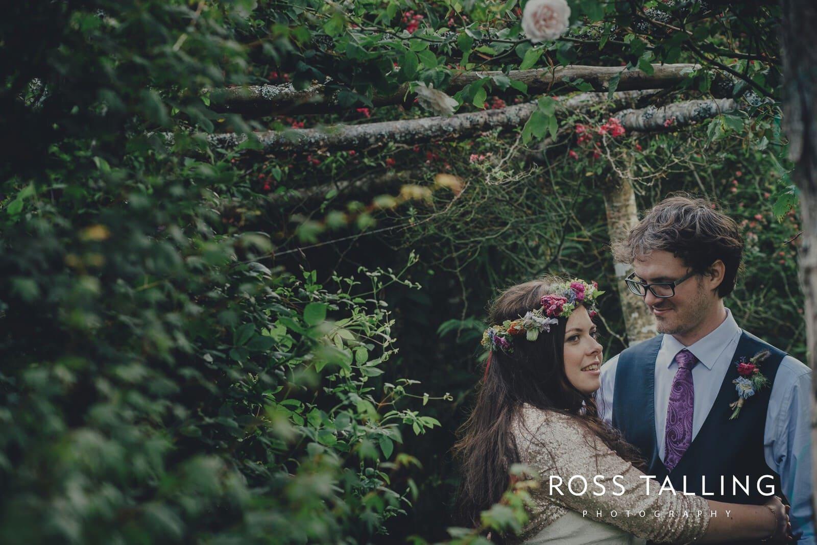 zara-adey-nancarow-farm-wedding-photography-cornwall_0140