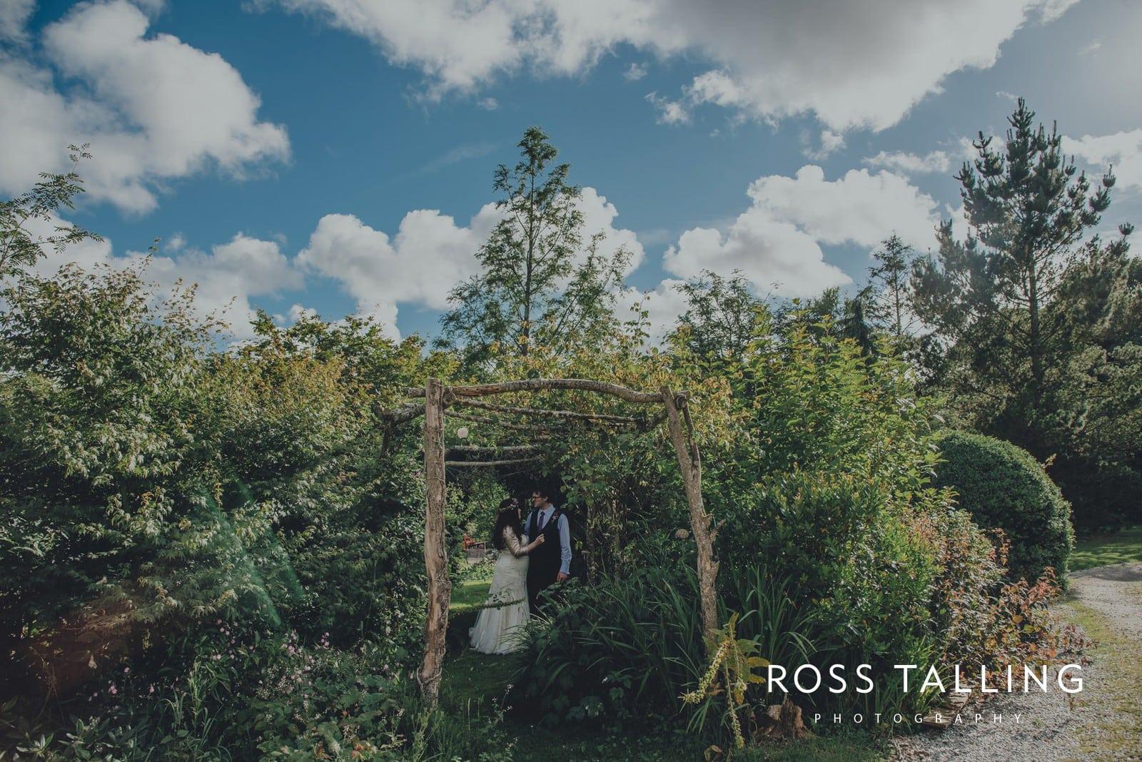 zara-adey-nancarow-farm-wedding-photography-cornwall_0137