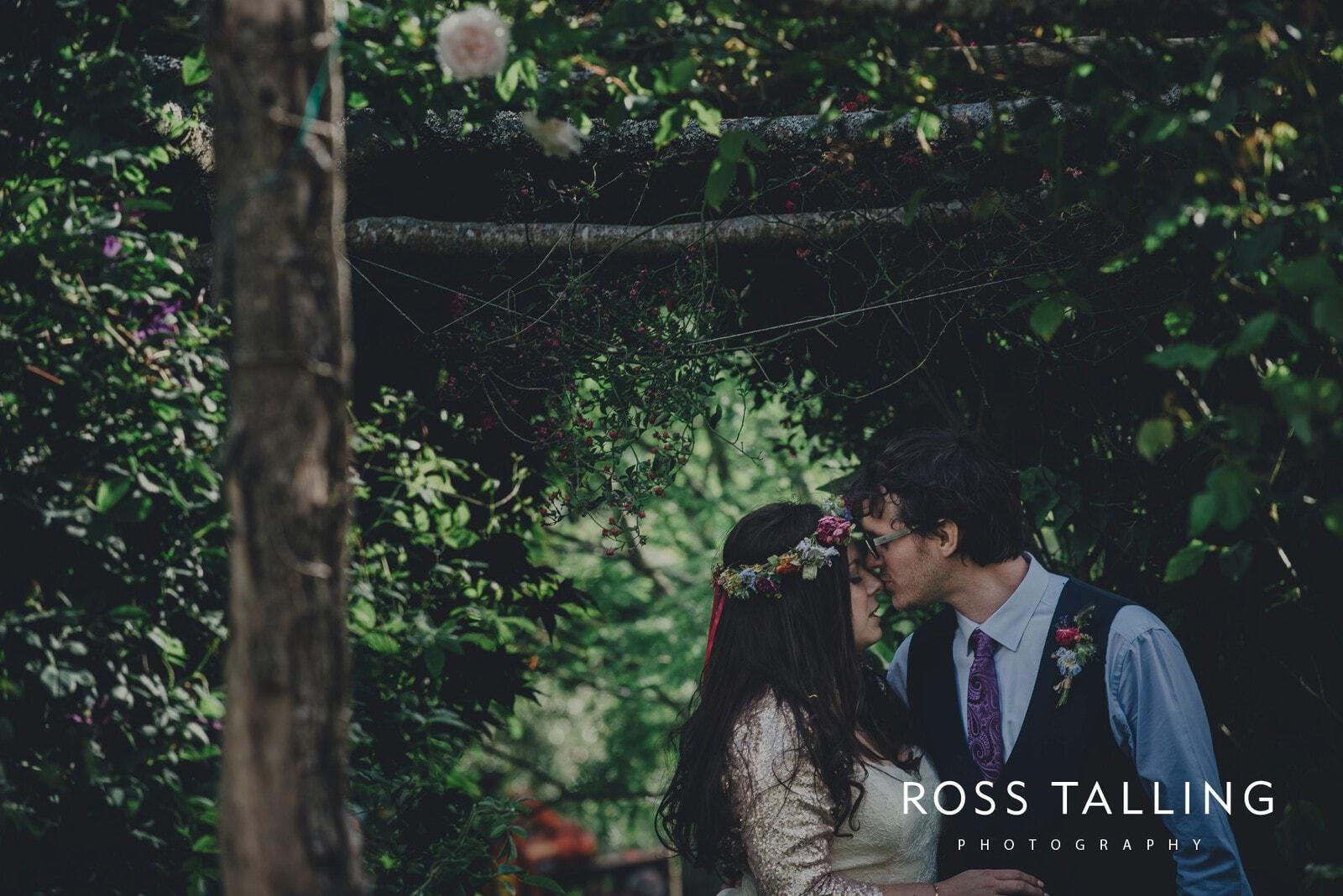 zara-adey-nancarow-farm-wedding-photography-cornwall_0136