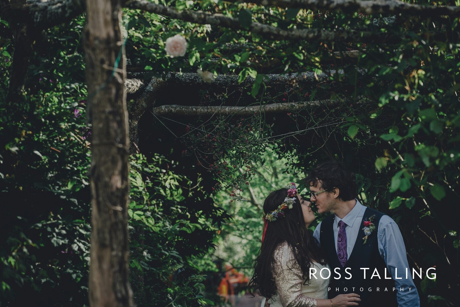 zara-adey-nancarow-farm-wedding-photography-cornwall_0135