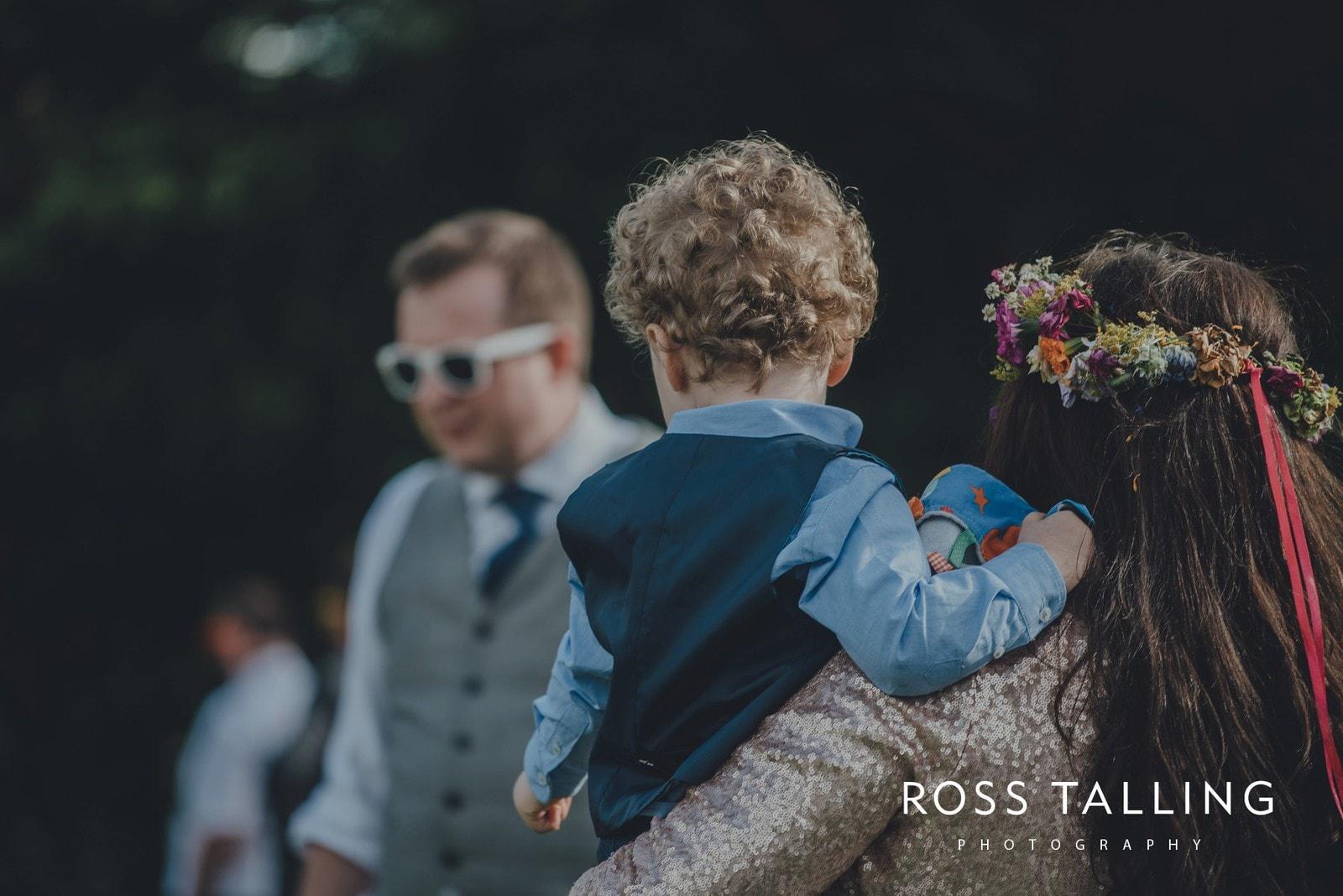 zara-adey-nancarow-farm-wedding-photography-cornwall_0134