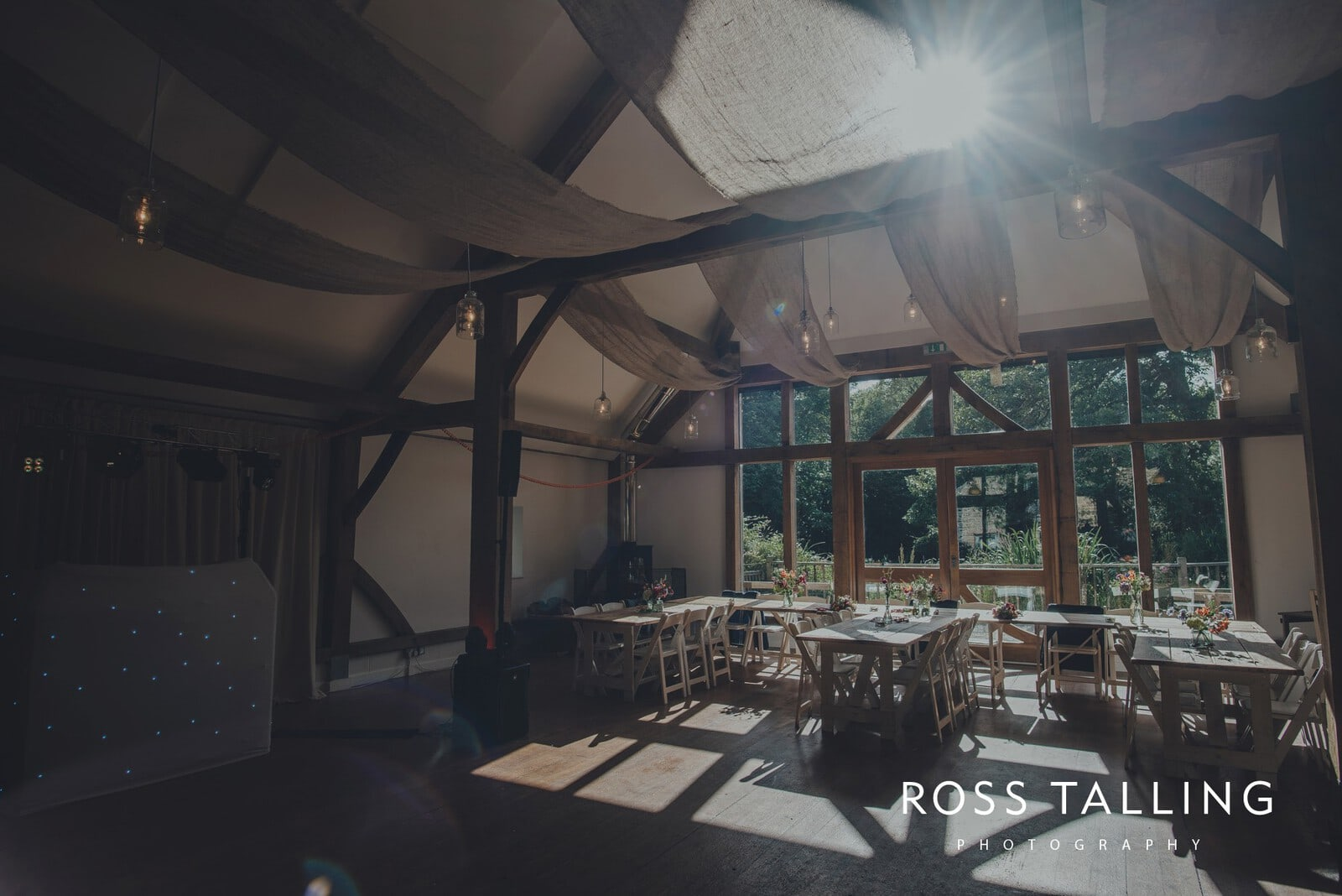 zara-adey-nancarow-farm-wedding-photography-cornwall_0132