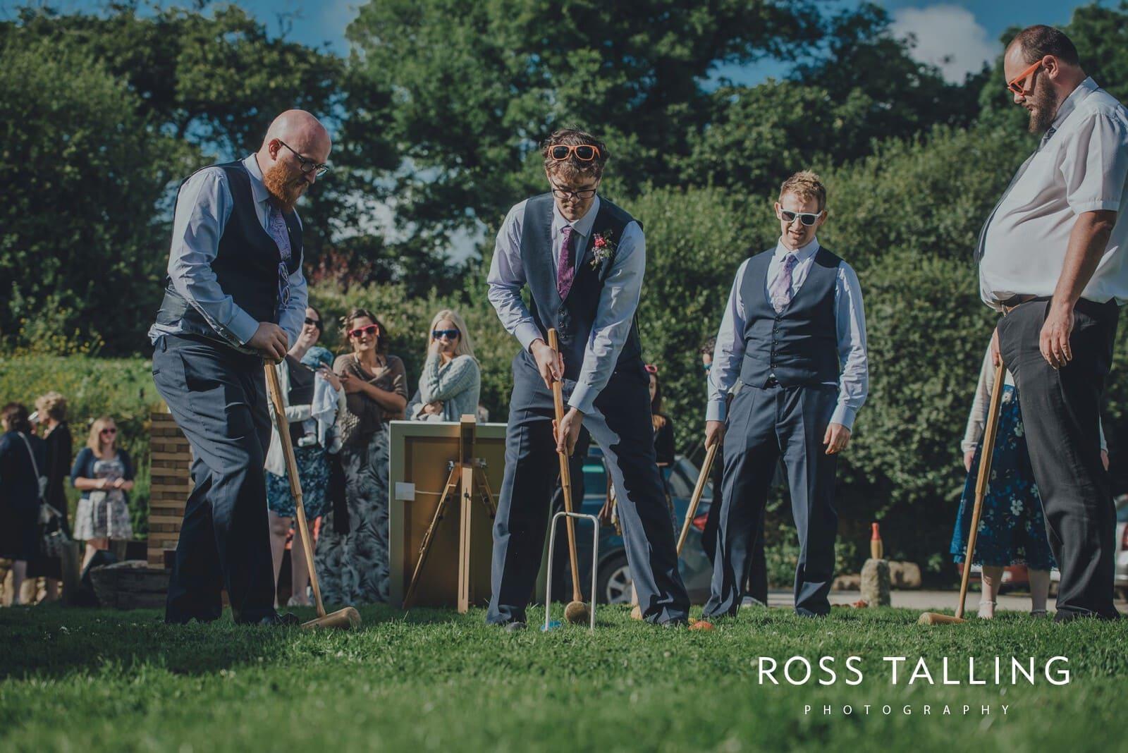 zara-adey-nancarow-farm-wedding-photography-cornwall_0131