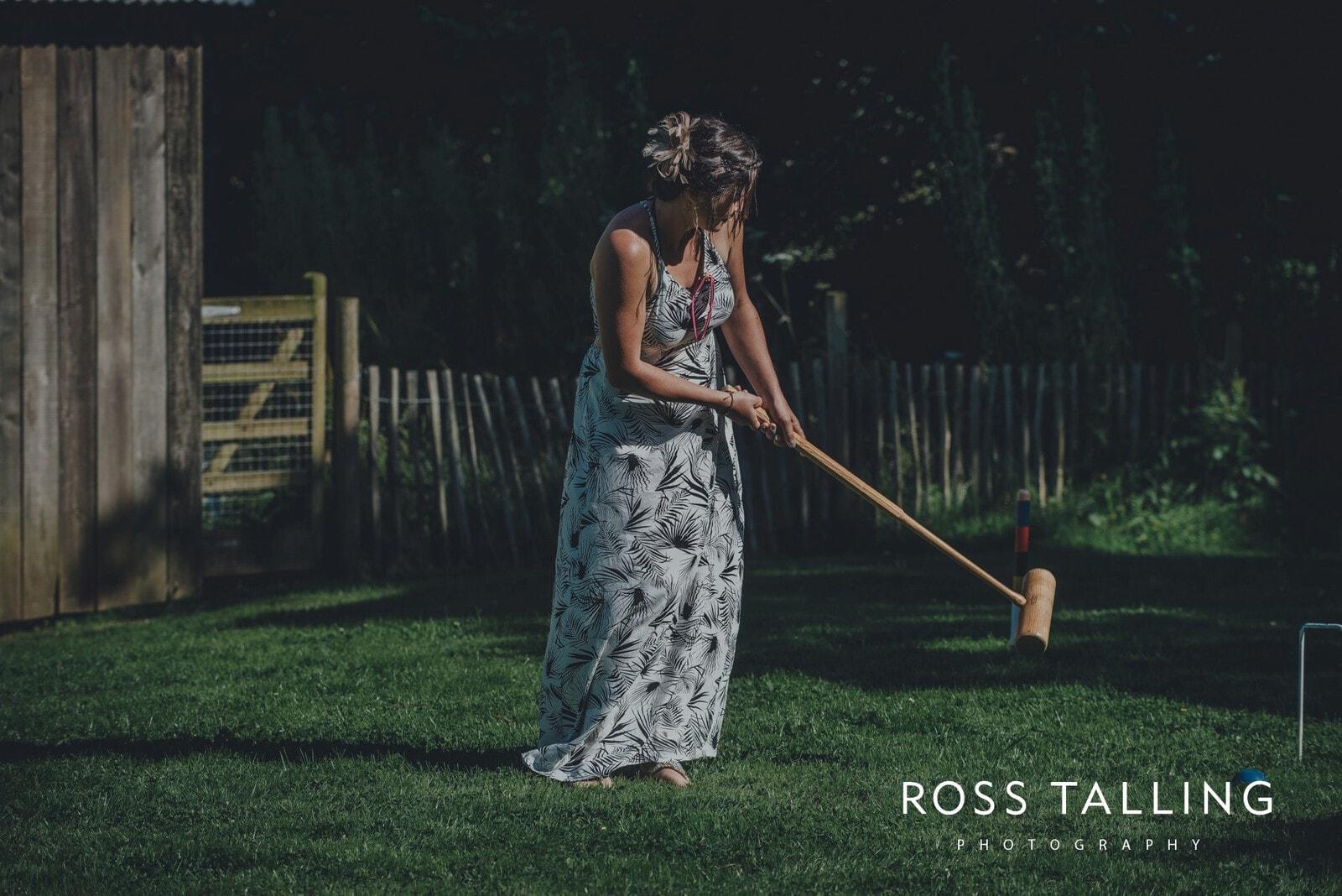 zara-adey-nancarow-farm-wedding-photography-cornwall_0127