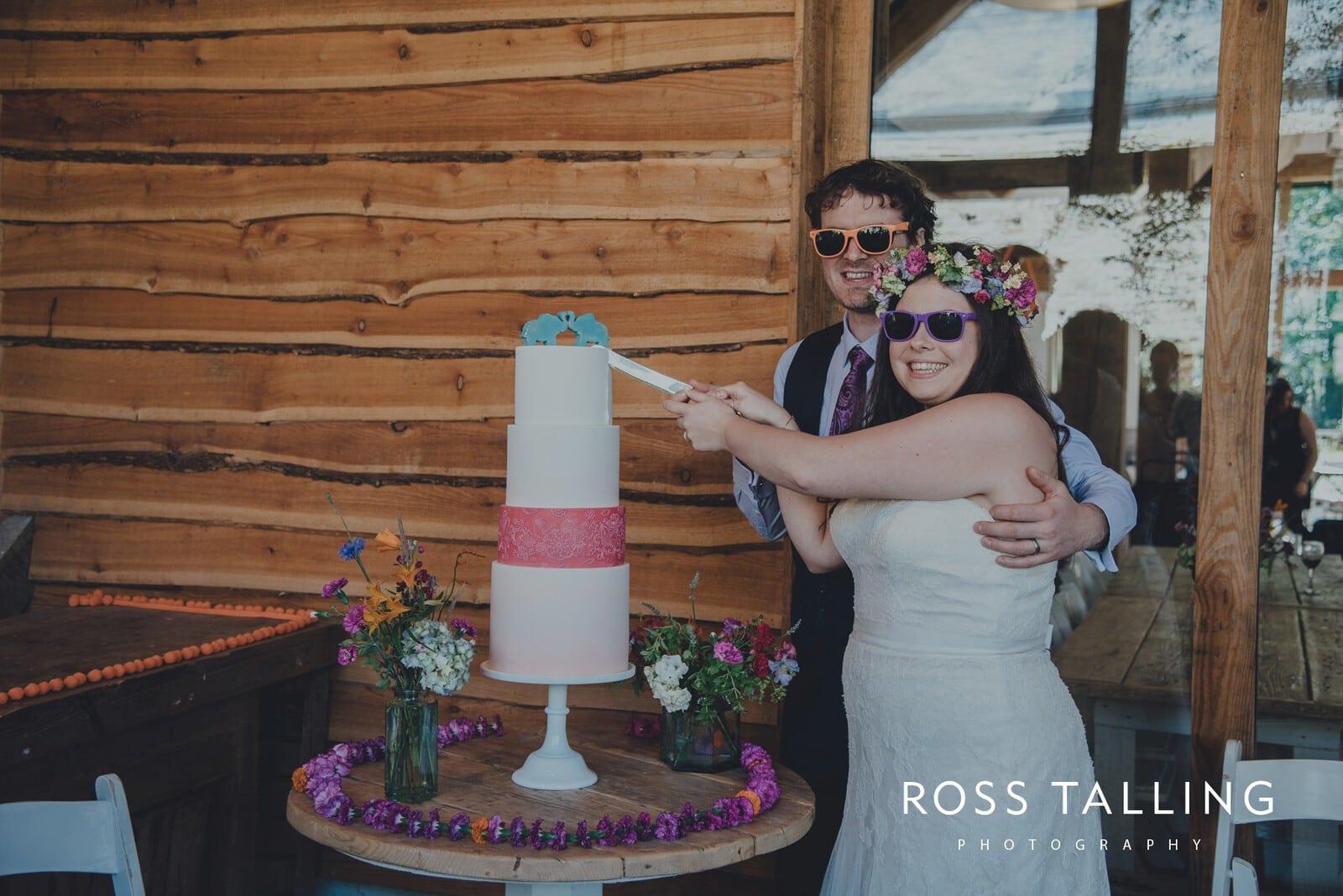 zara-adey-nancarow-farm-wedding-photography-cornwall_0125