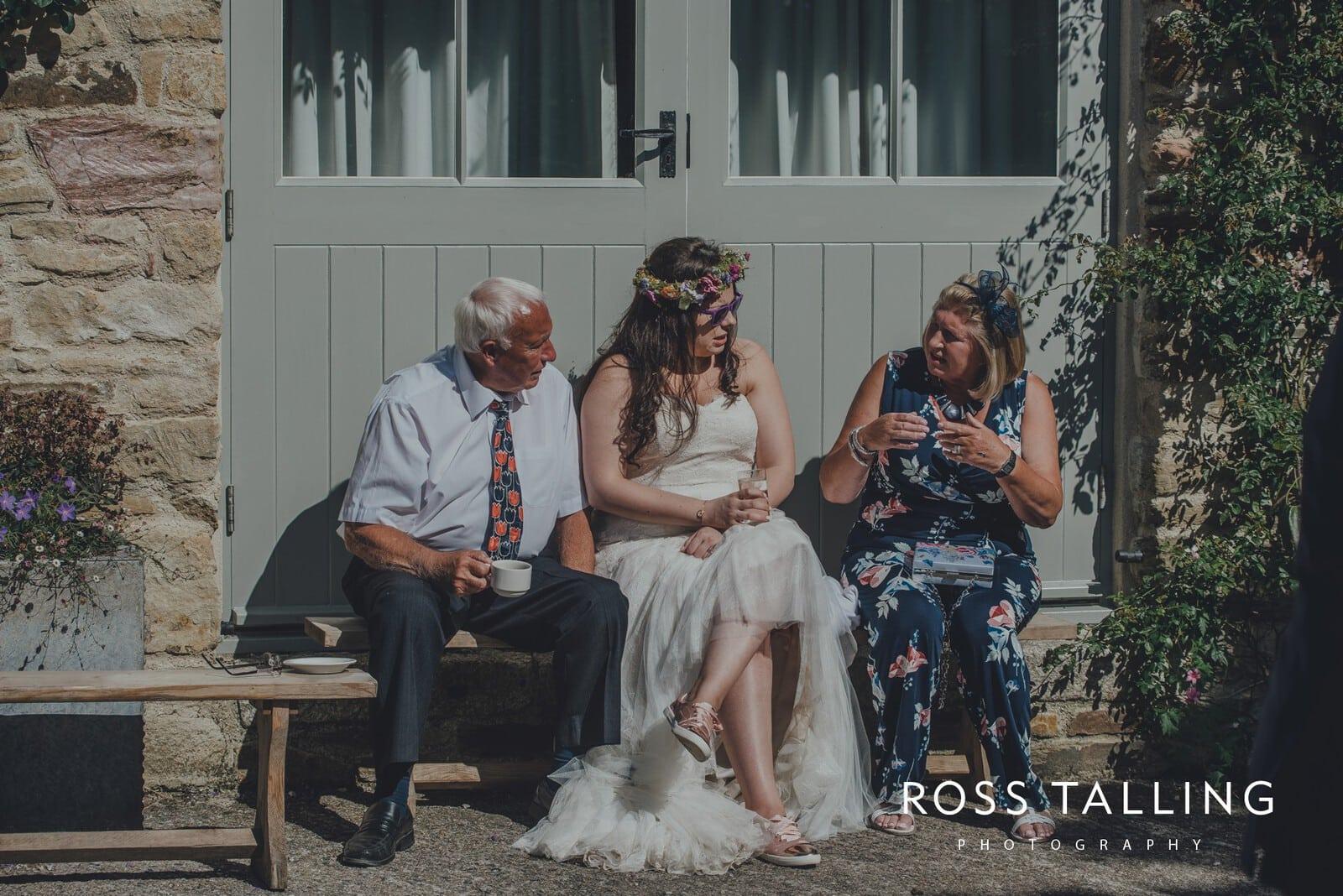 zara-adey-nancarow-farm-wedding-photography-cornwall_0122