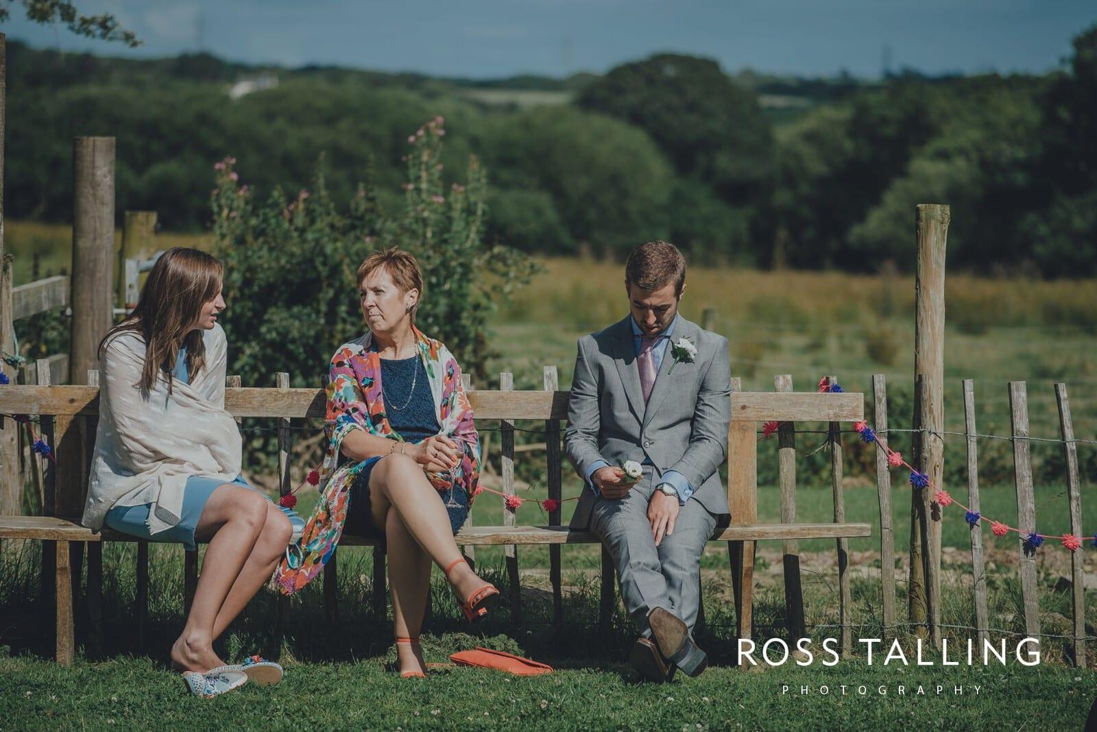 zara-adey-nancarow-farm-wedding-photography-cornwall_0120