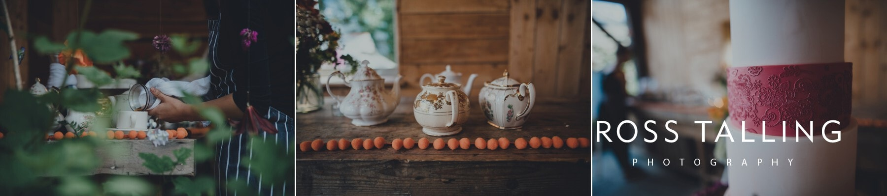 zara-adey-nancarow-farm-wedding-photography-cornwall_0116