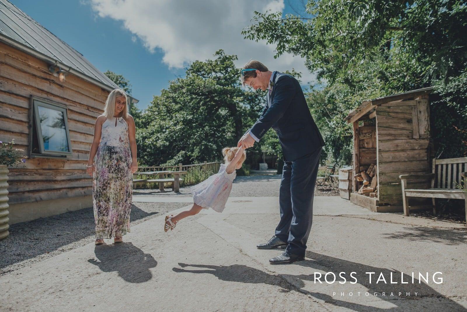zara-adey-nancarow-farm-wedding-photography-cornwall_0115