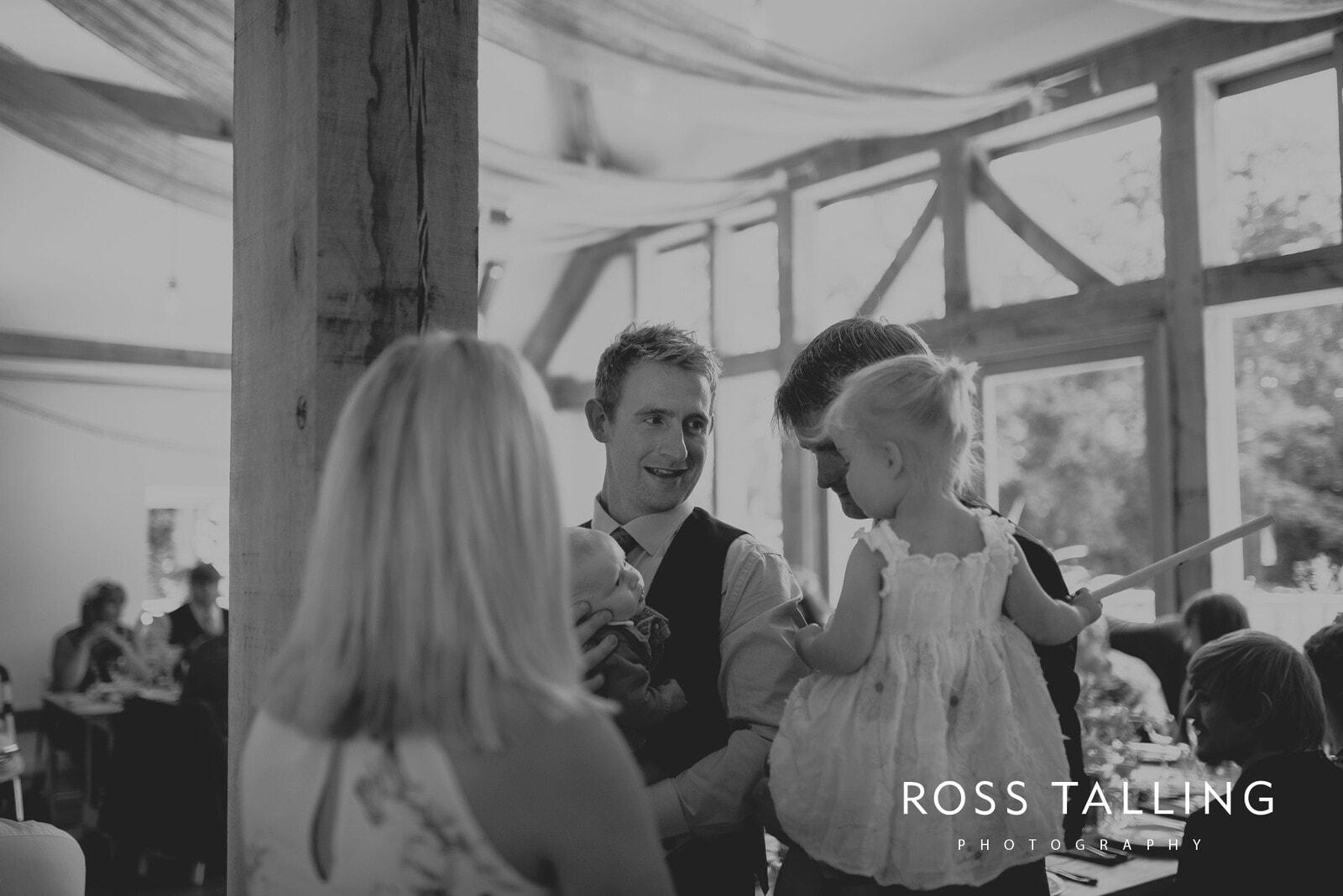 zara-adey-nancarow-farm-wedding-photography-cornwall_0112