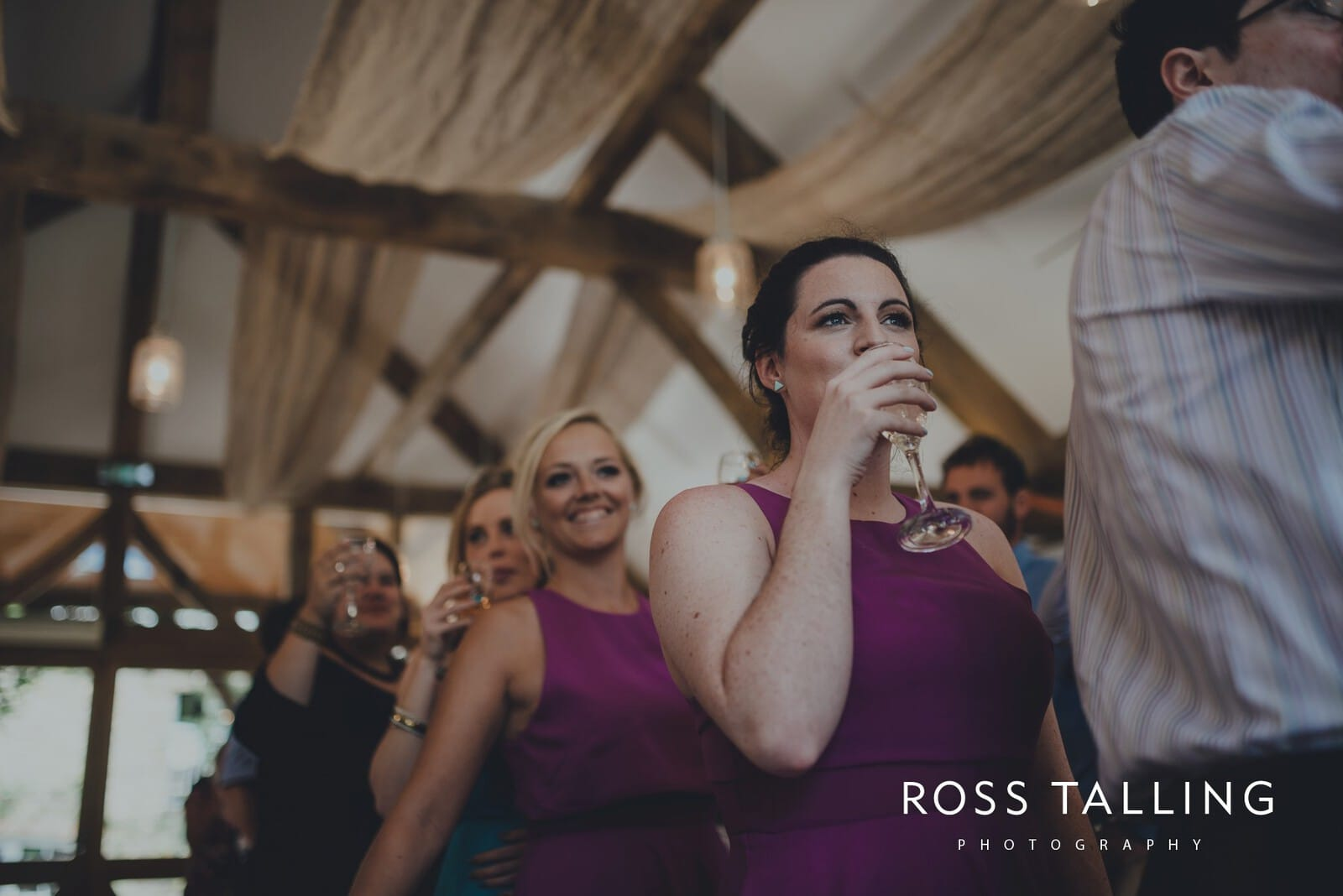 zara-adey-nancarow-farm-wedding-photography-cornwall_0111