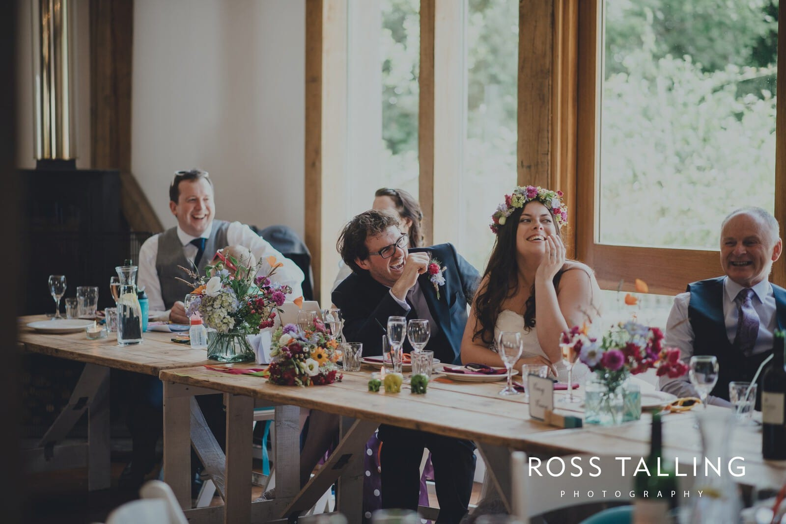 zara-adey-nancarow-farm-wedding-photography-cornwall_0110