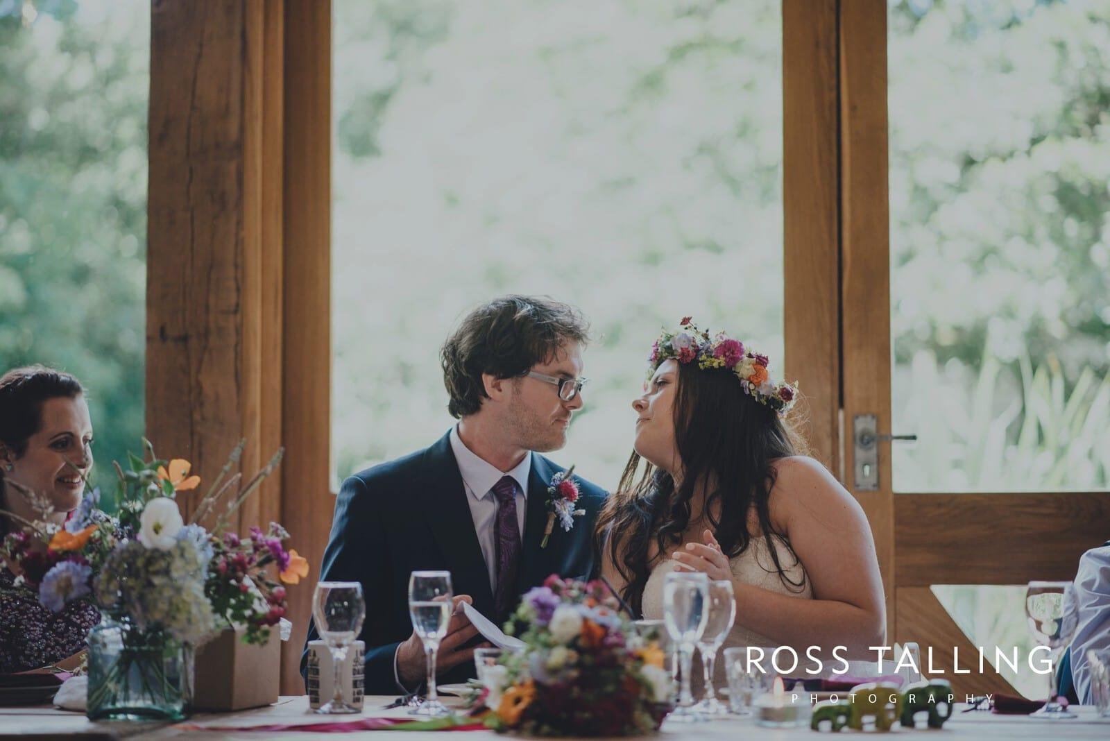 zara-adey-nancarow-farm-wedding-photography-cornwall_0108