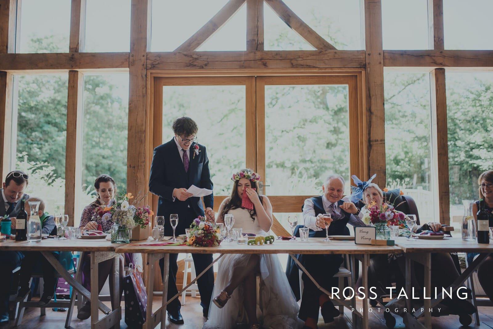zara-adey-nancarow-farm-wedding-photography-cornwall_0107