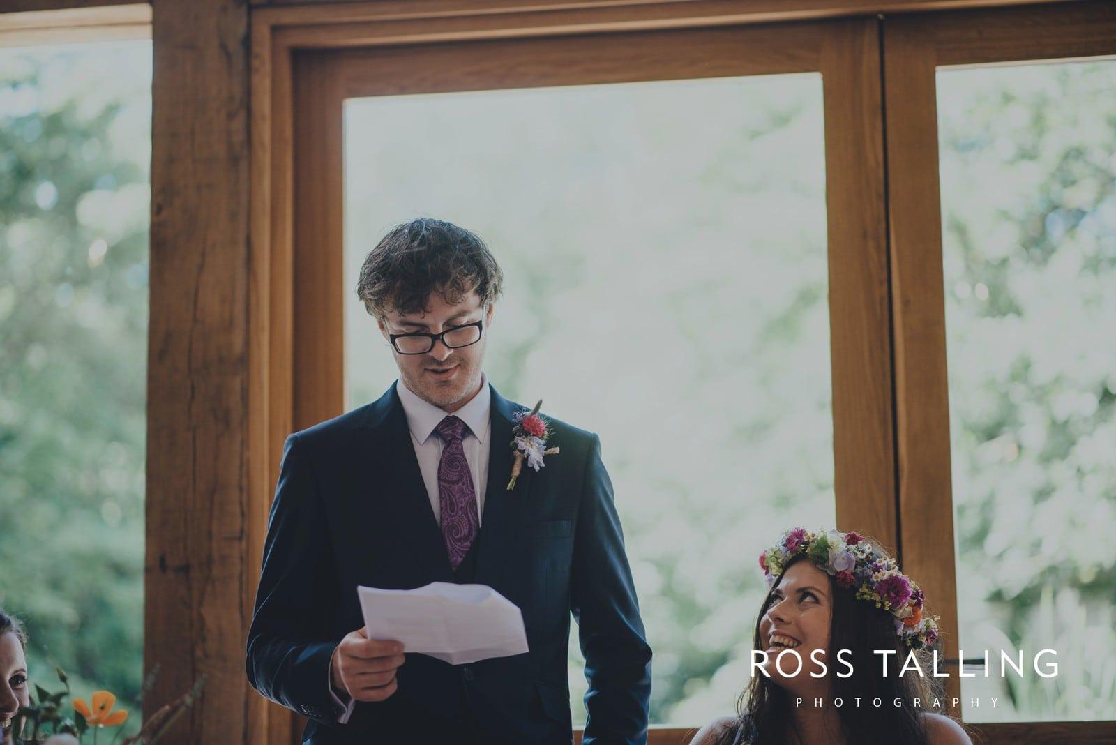 zara-adey-nancarow-farm-wedding-photography-cornwall_0104