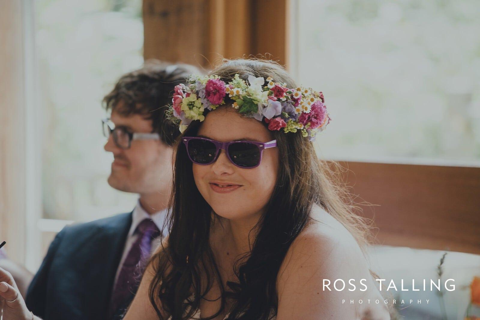 zara-adey-nancarow-farm-wedding-photography-cornwall_0100