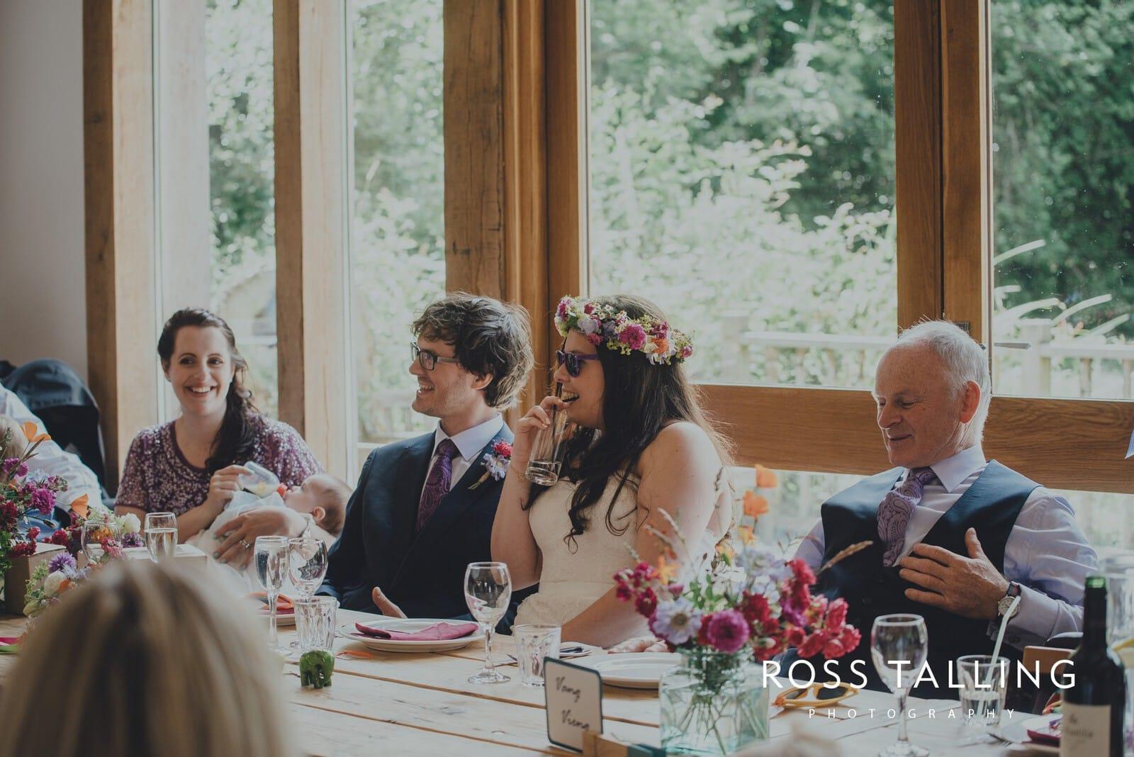 zara-adey-nancarow-farm-wedding-photography-cornwall_0099
