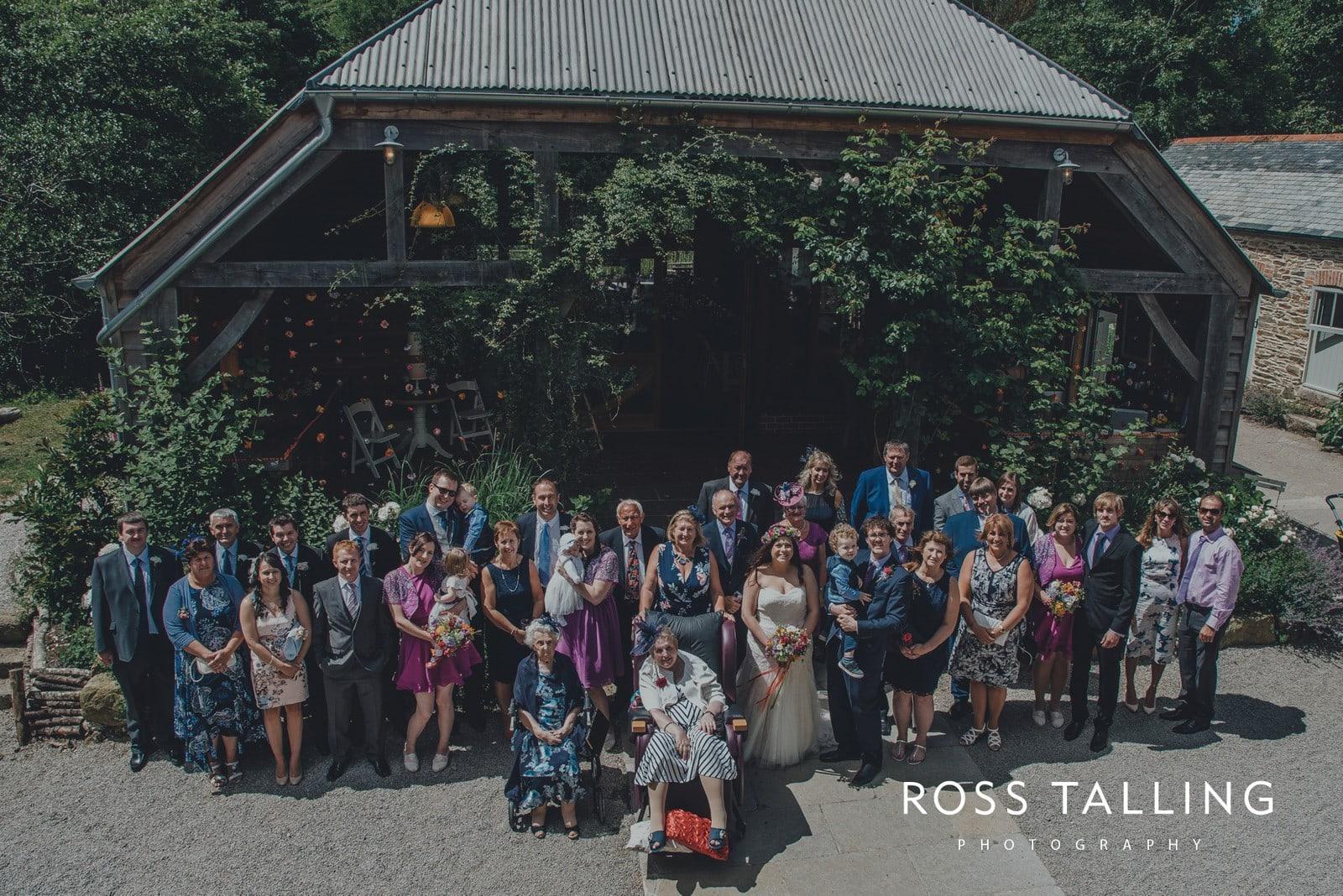 zara-adey-nancarow-farm-wedding-photography-cornwall_0095