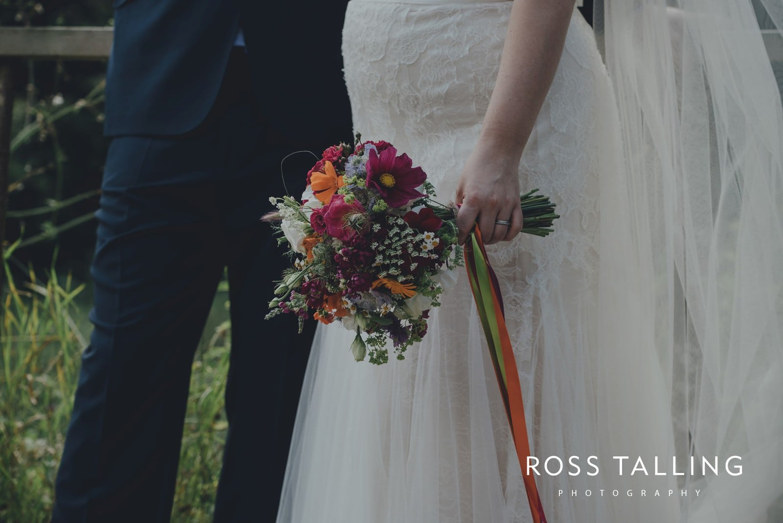 zara-adey-nancarow-farm-wedding-photography-cornwall_0094