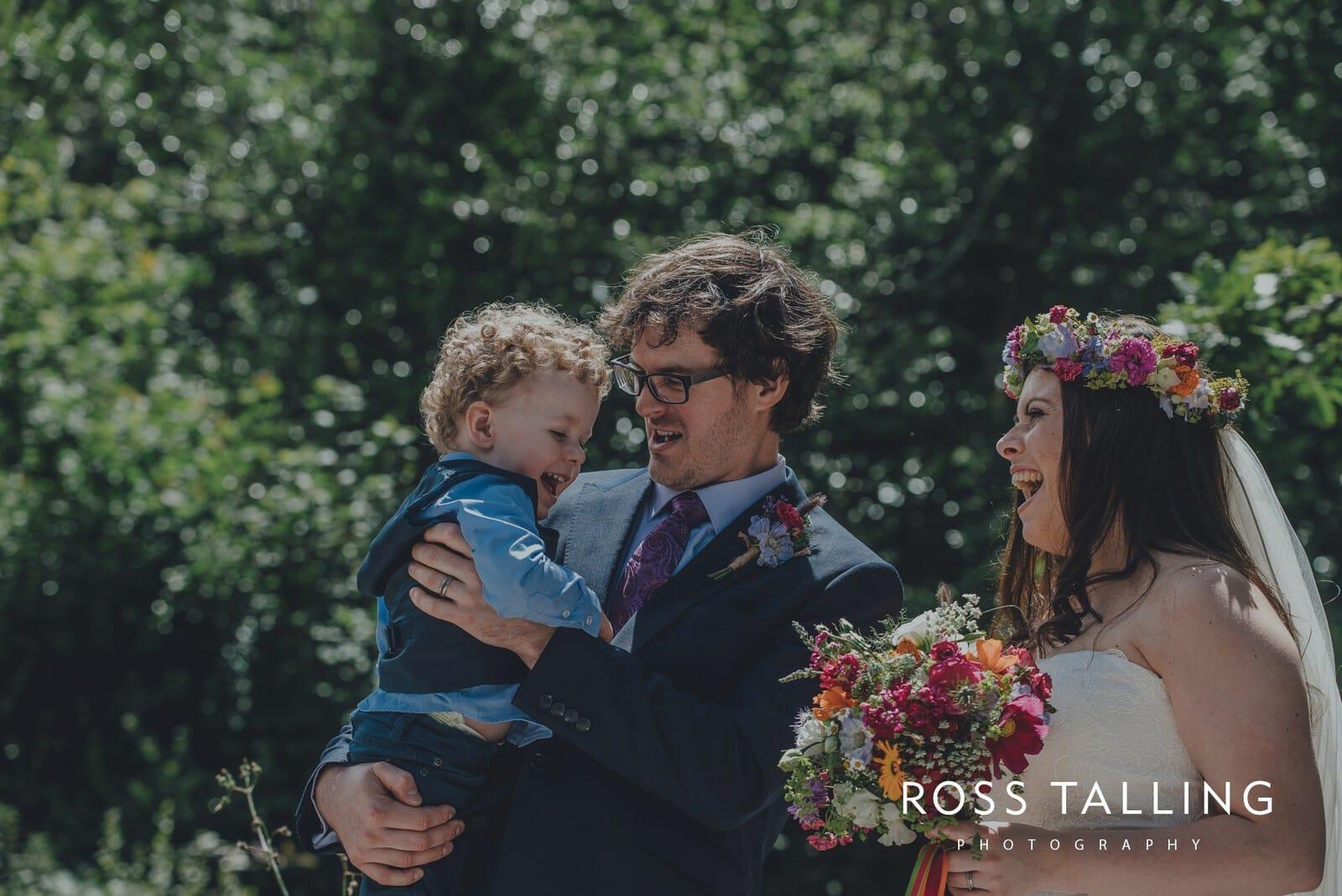zara-adey-nancarow-farm-wedding-photography-cornwall_0092