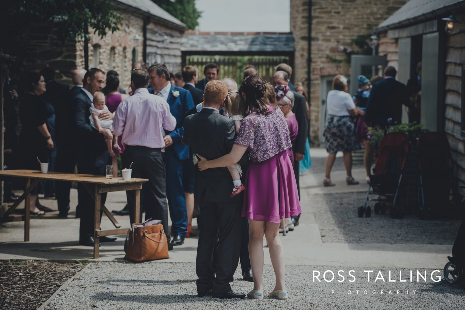 zara-adey-nancarow-farm-wedding-photography-cornwall_0086