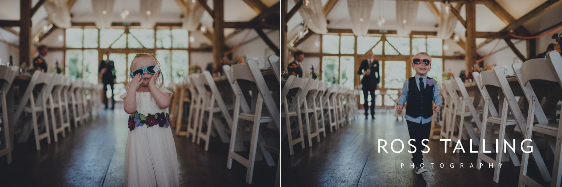 zara-adey-nancarow-farm-wedding-photography-cornwall_0085