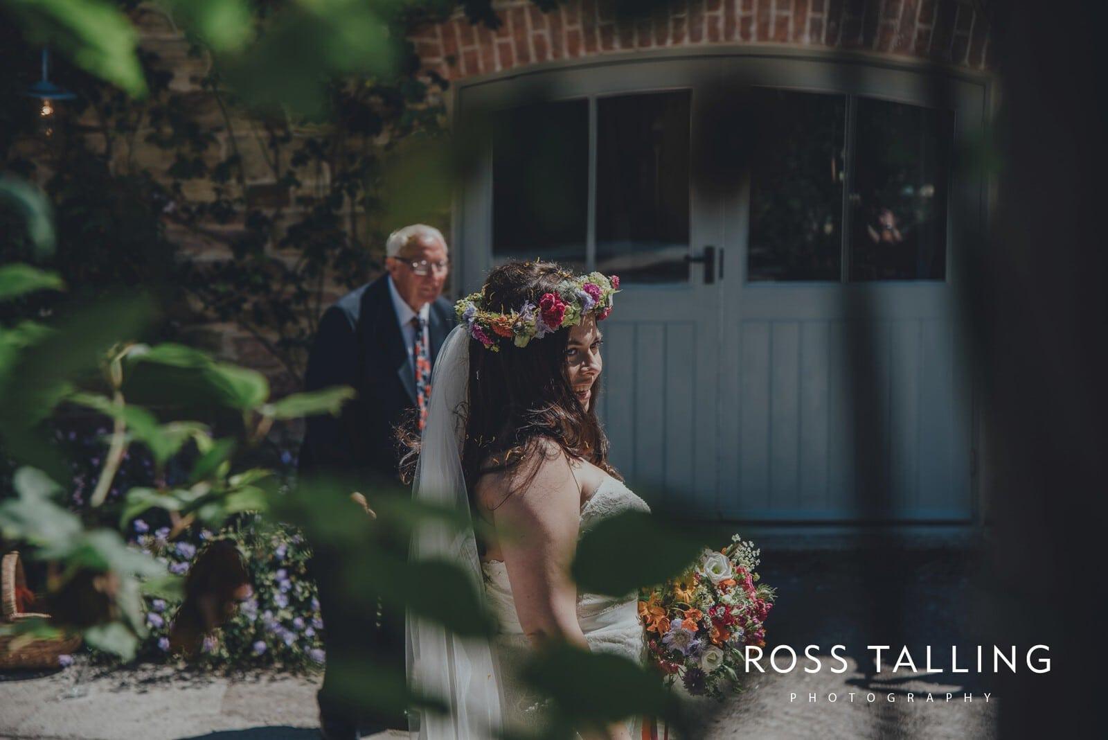 zara-adey-nancarow-farm-wedding-photography-cornwall_0080
