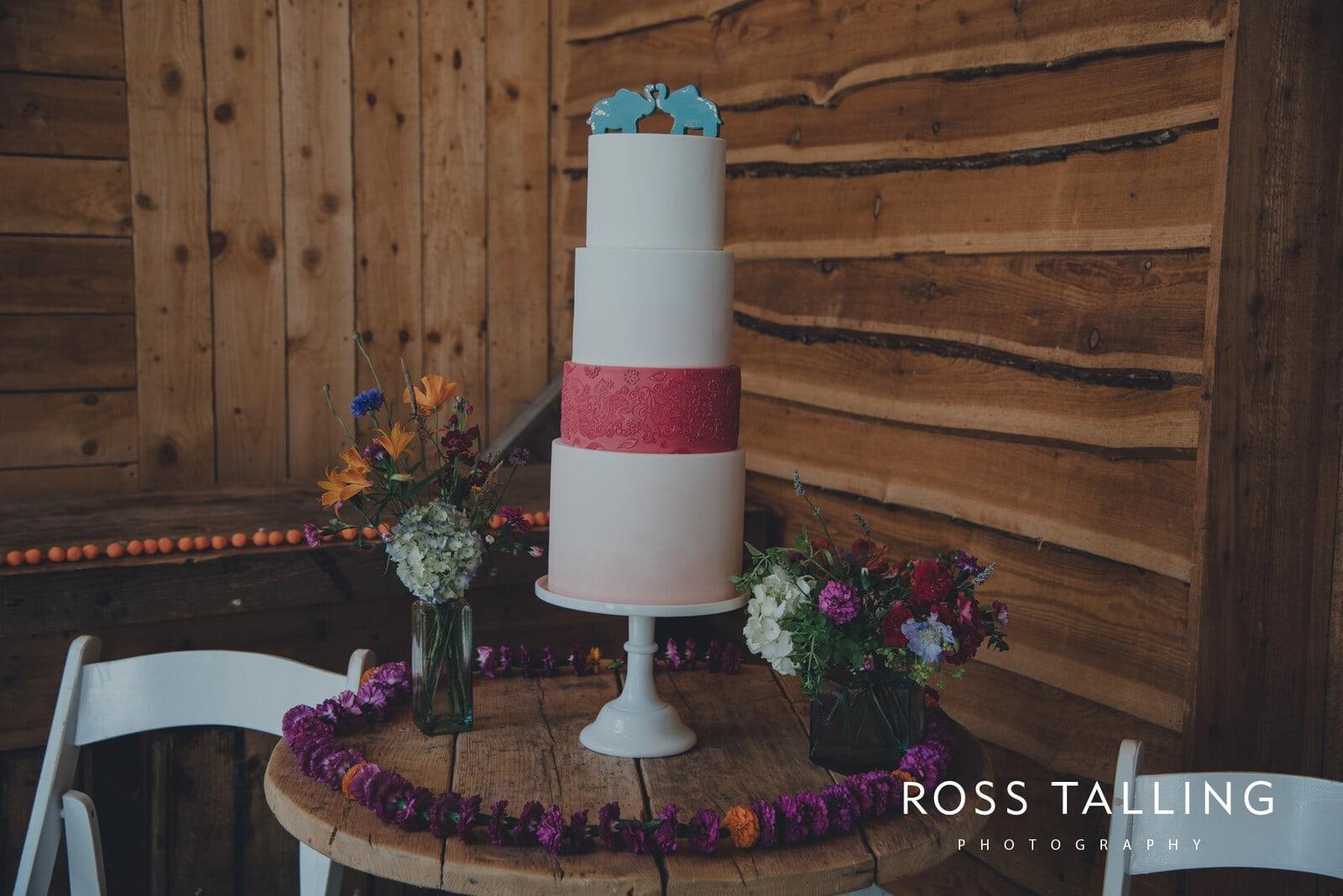 zara-adey-nancarow-farm-wedding-photography-cornwall_0079