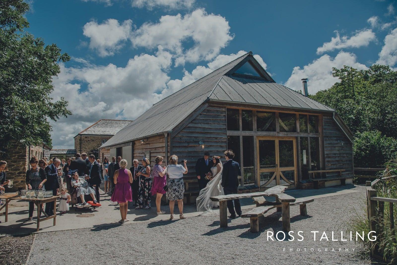 zara-adey-nancarow-farm-wedding-photography-cornwall_0073