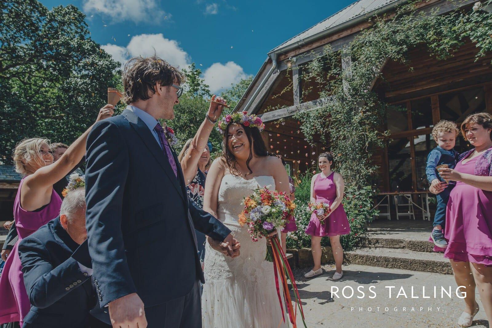 zara-adey-nancarow-farm-wedding-photography-cornwall_0071