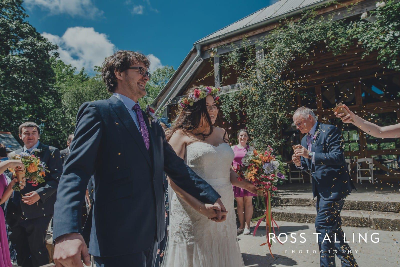 zara-adey-nancarow-farm-wedding-photography-cornwall_0070