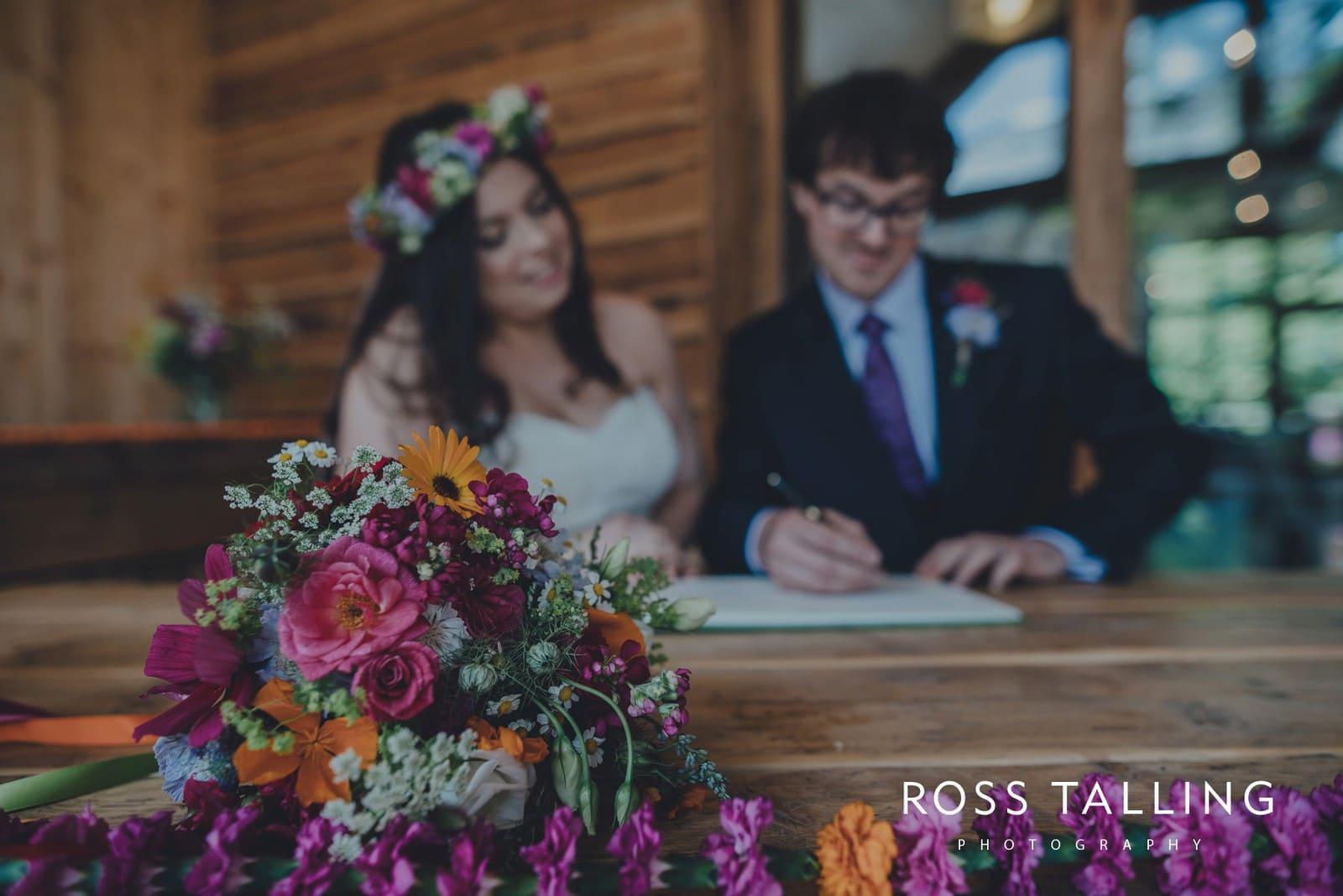 zara-adey-nancarow-farm-wedding-photography-cornwall_0068