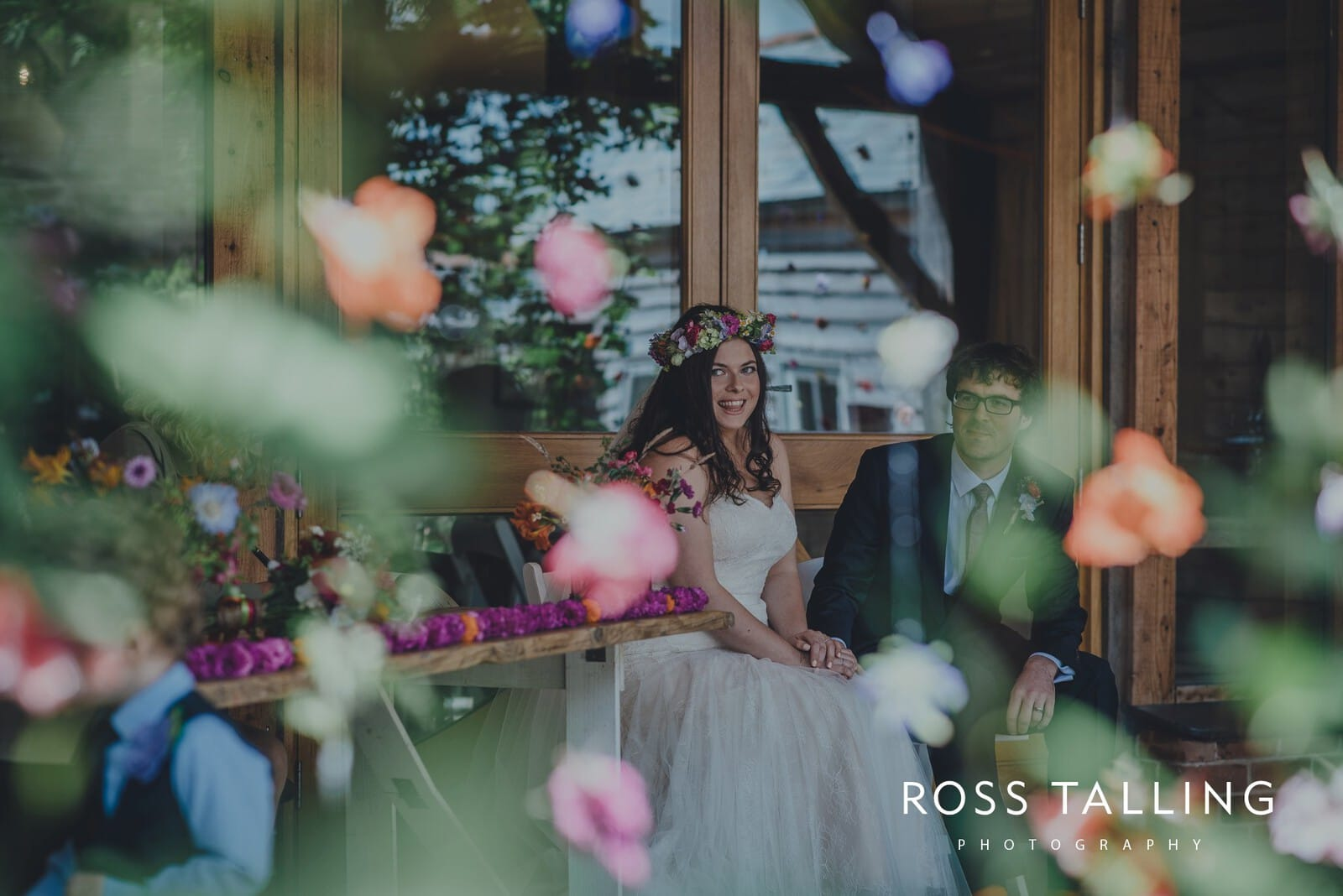 zara-adey-nancarow-farm-wedding-photography-cornwall_0067