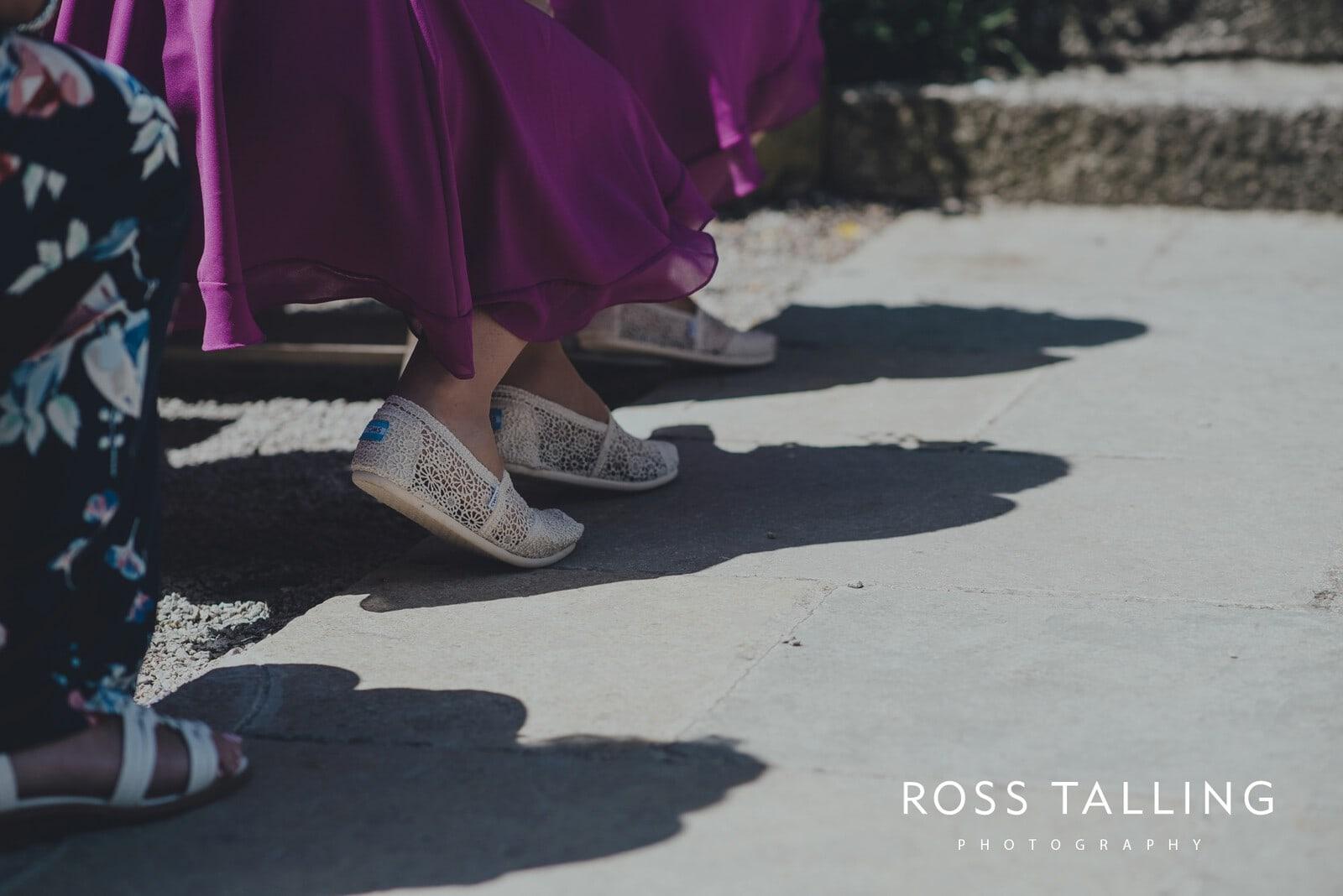 zara-adey-nancarow-farm-wedding-photography-cornwall_0066