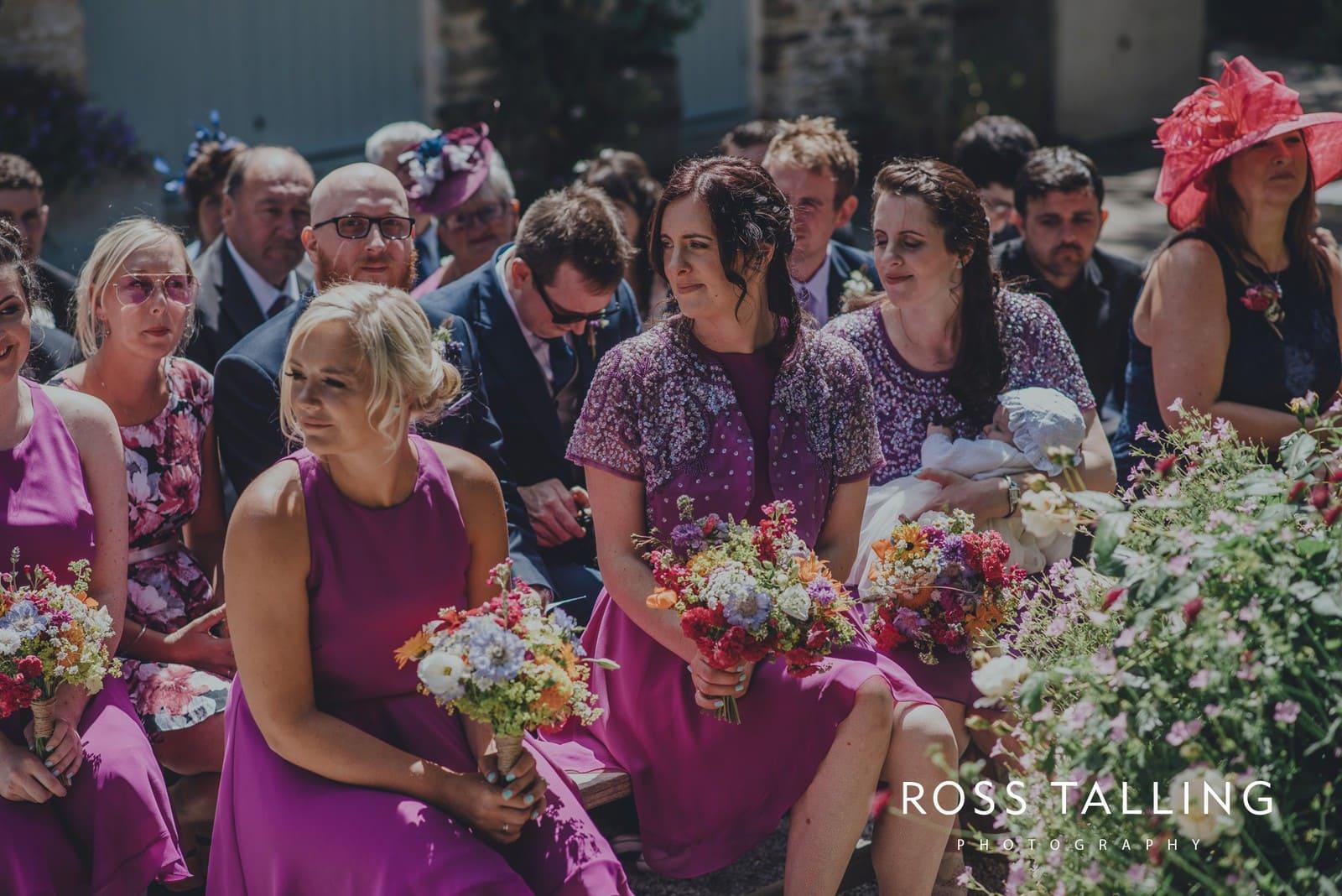 zara-adey-nancarow-farm-wedding-photography-cornwall_0065